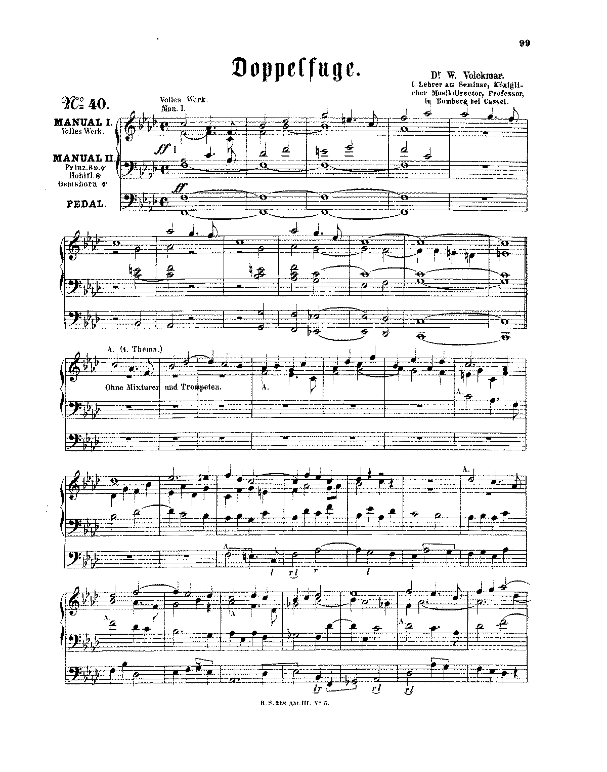 PMLP77080-Volckmar - Doppelfuge in F minor.pdf