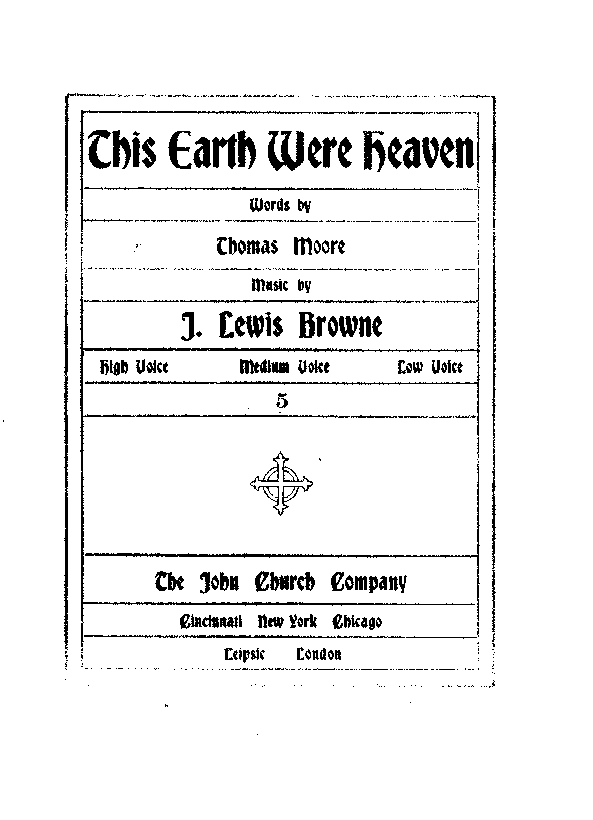 PMLP227794-Browne This Earth were Heaven cropped.pdf