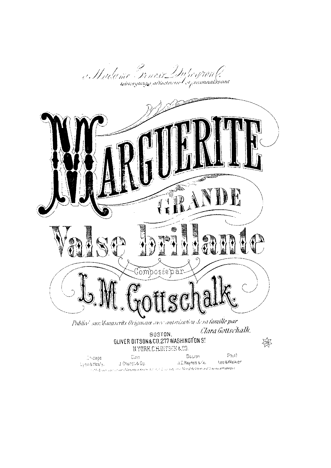 Gottschalk Marguerite Valse.pdf