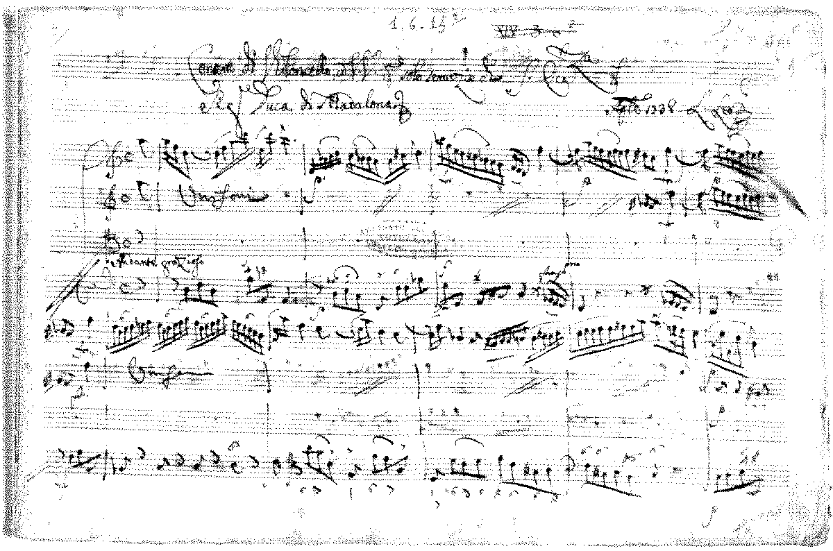 PMLP93972-Leo - Cello Concerto in D minor L60 score manus.pdf