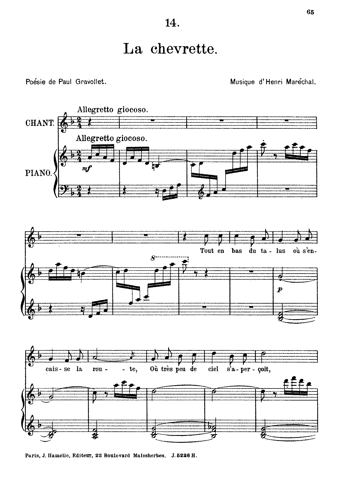 PMLP194952-Maréchal - La chevrette (voice and piano).pdf