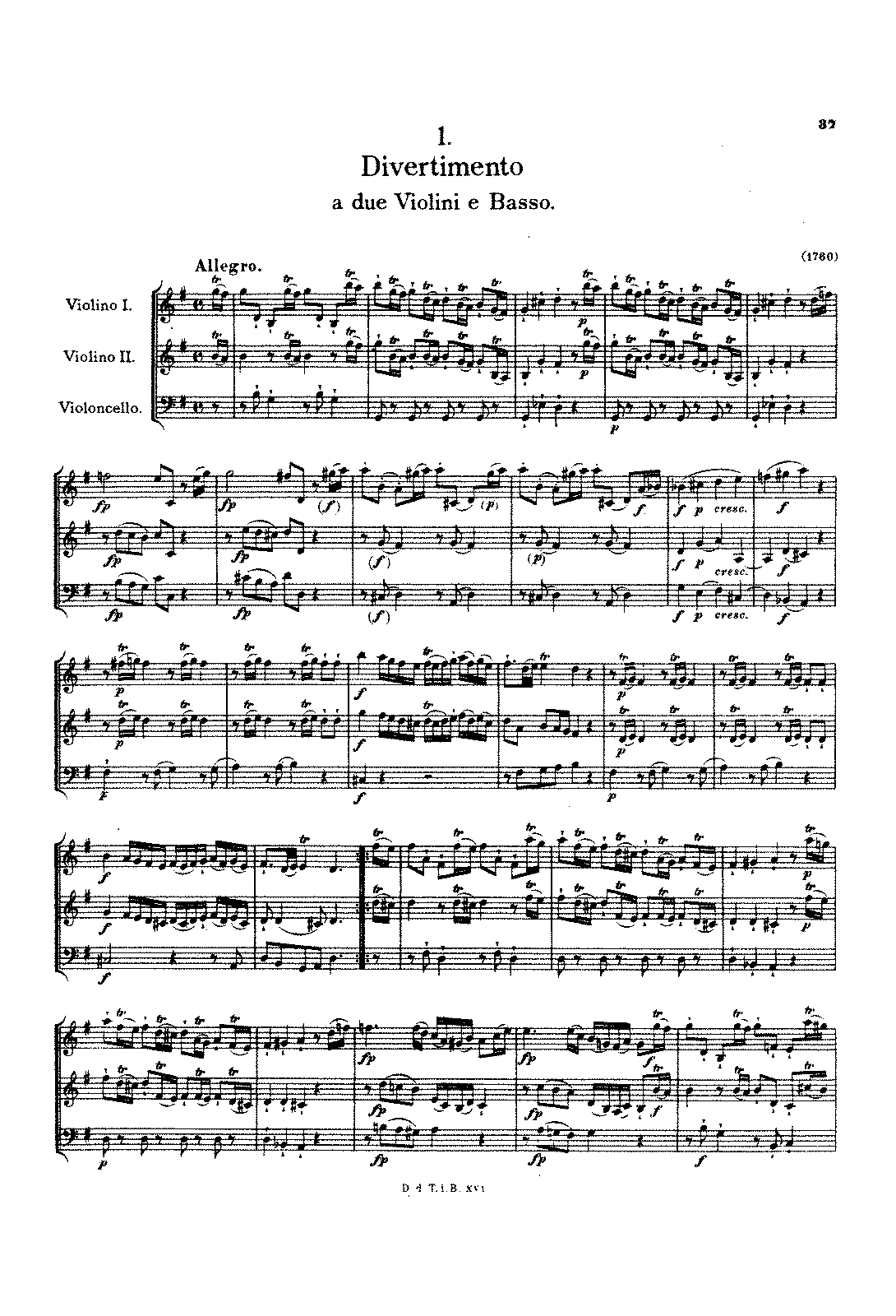 PMLP170098-Mozart, Leopold, Divertimento in G major.pdf