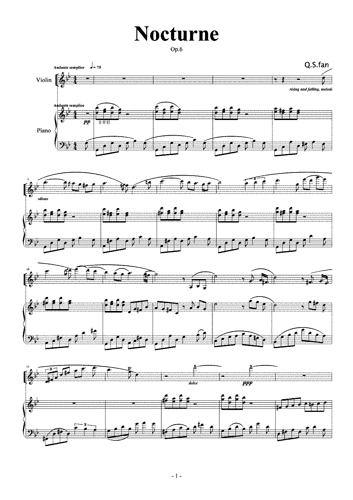 PMLP169043-Nocturne for piano and violin.pdf
