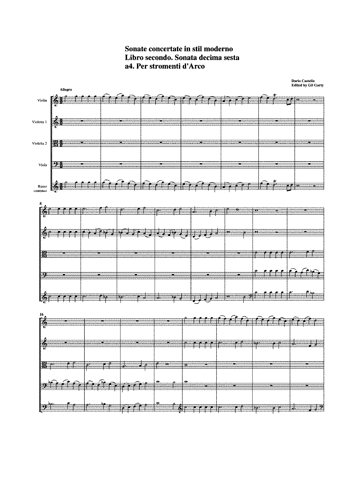 PMLP187052-Sonata No. 16 Book 2.pdf