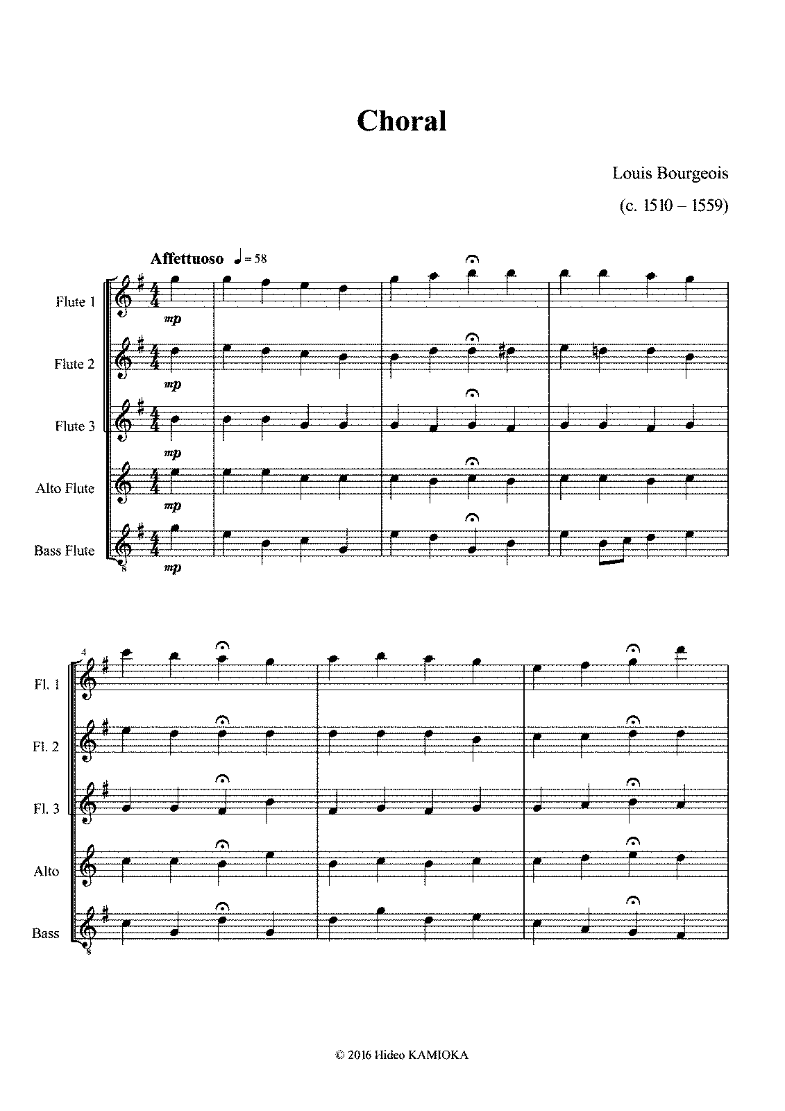 PMLP273942-Bourgeois Choral.pdf