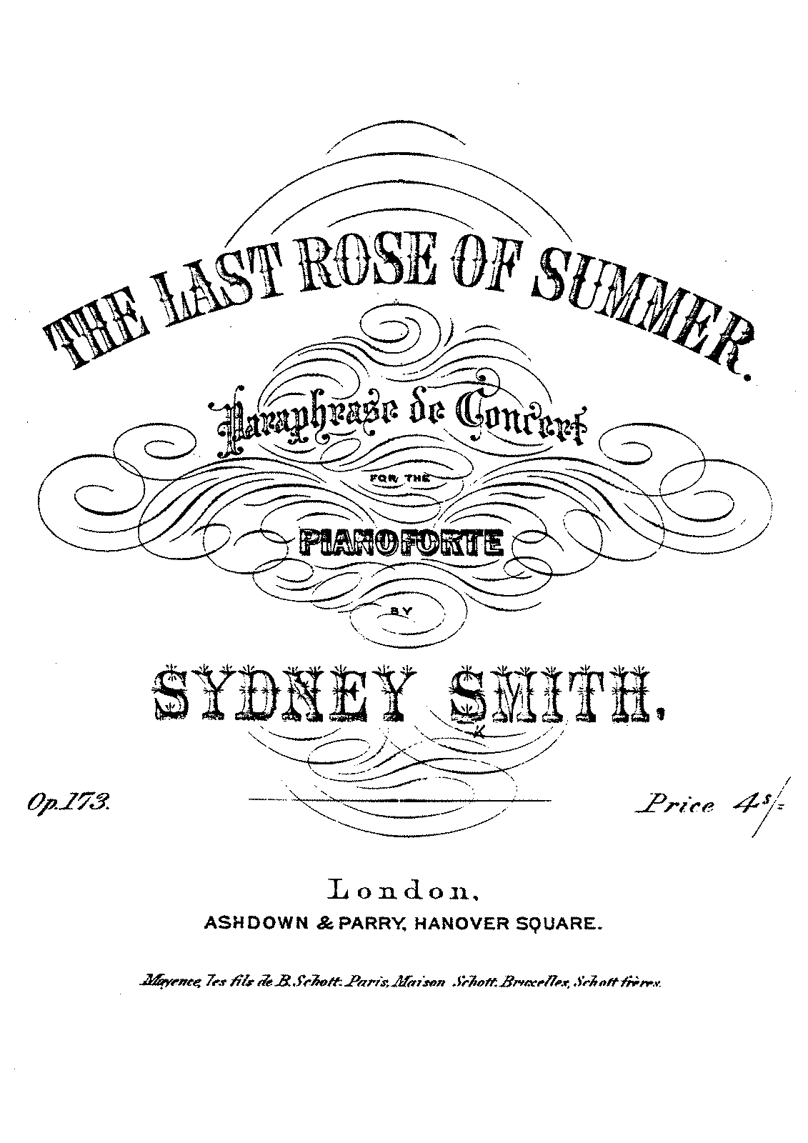 PMLP96347-Smith - The Last Rose of Summer Op173 piano solo.pdf