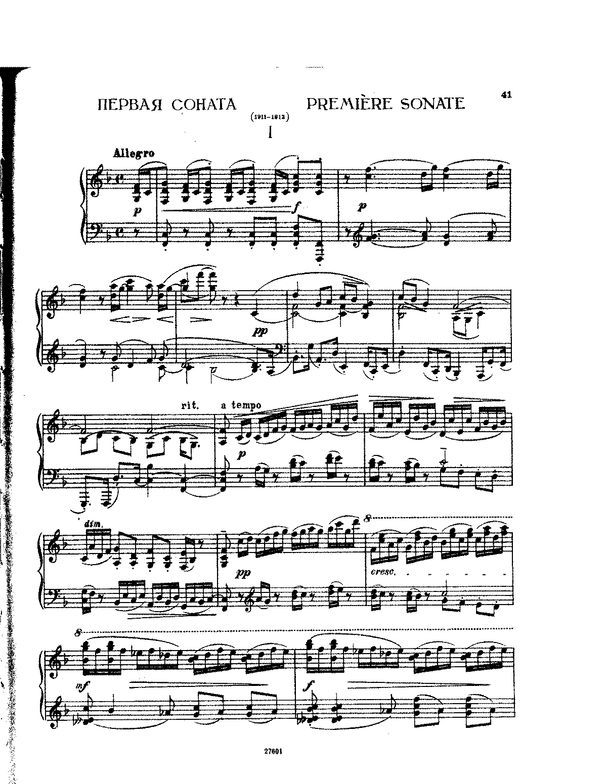 Stanchinsky - Piano Sonata No.1.pdf