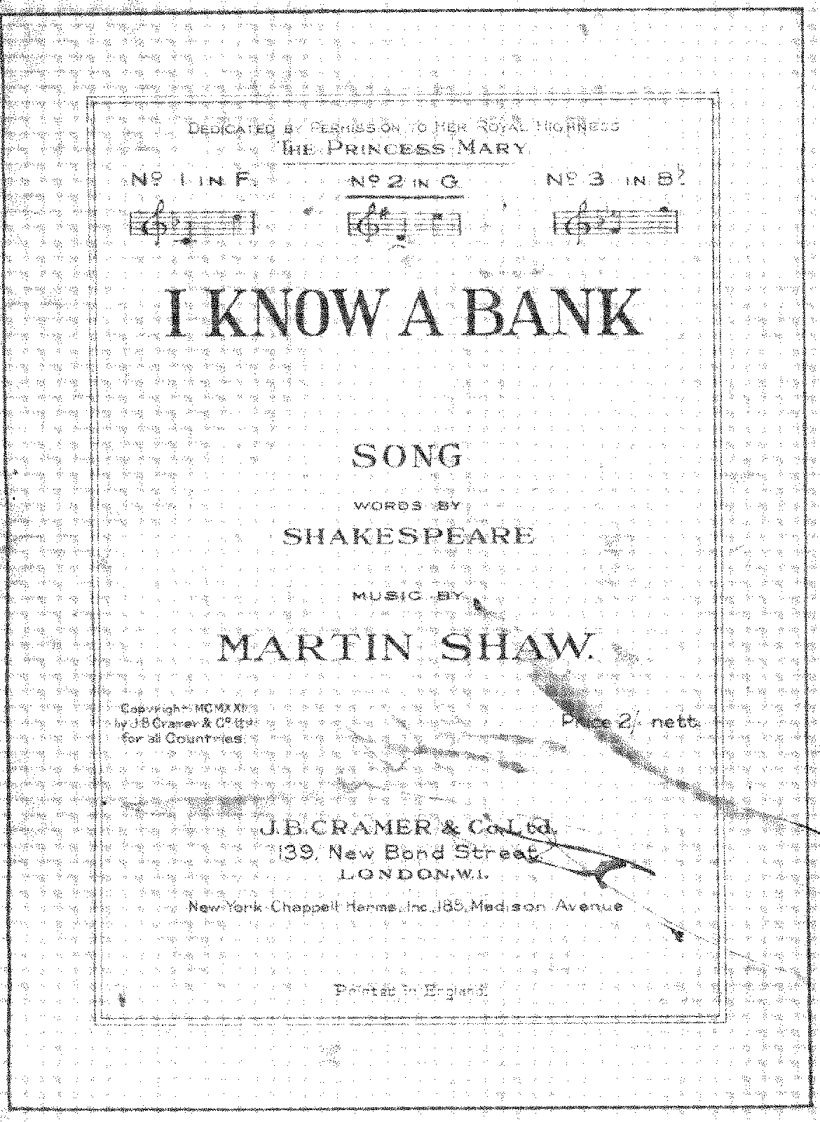 PMLP416161-Martin Shaw I Know a Bank.pdf