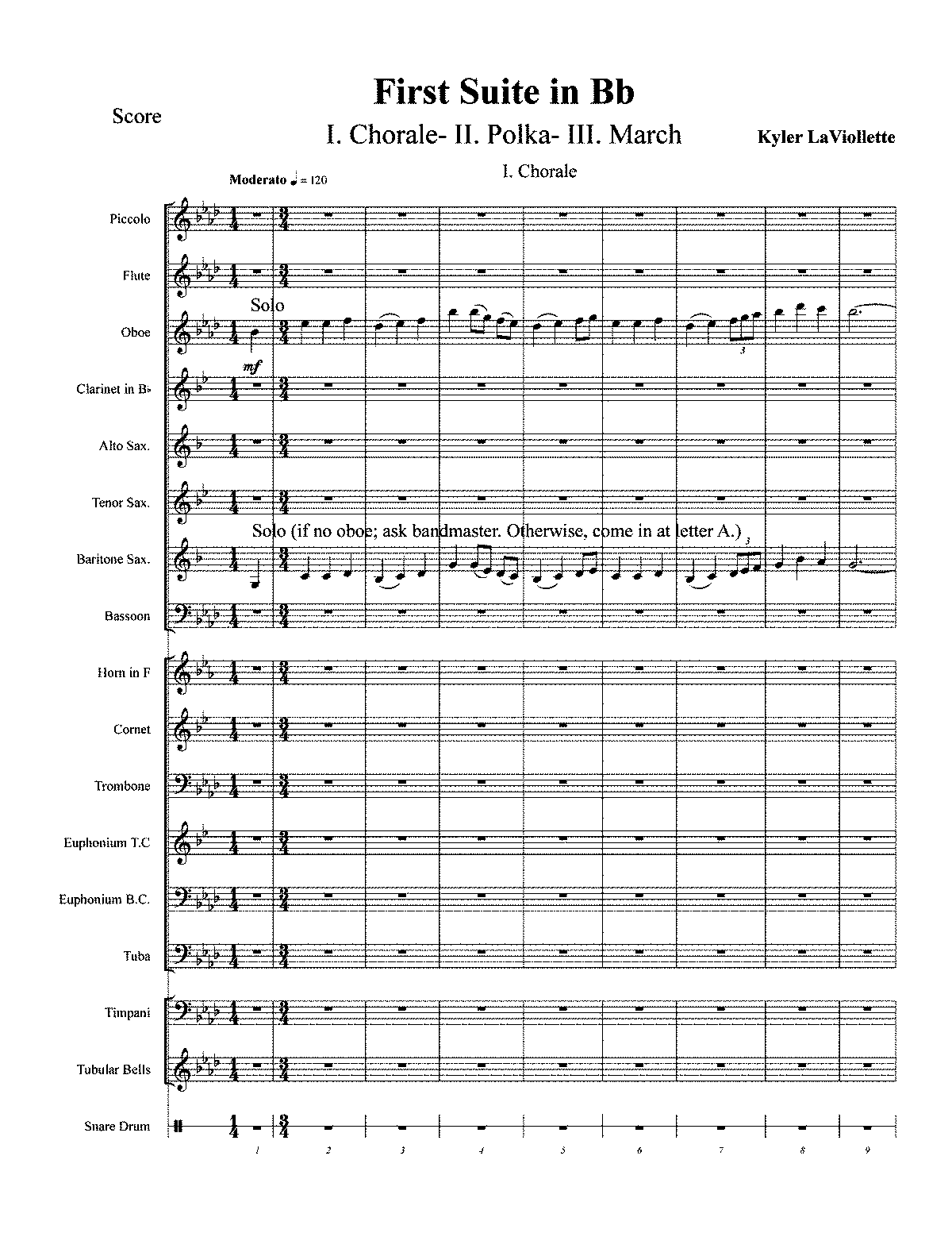 PMLP360170-FirstSuiteChorale.pdf