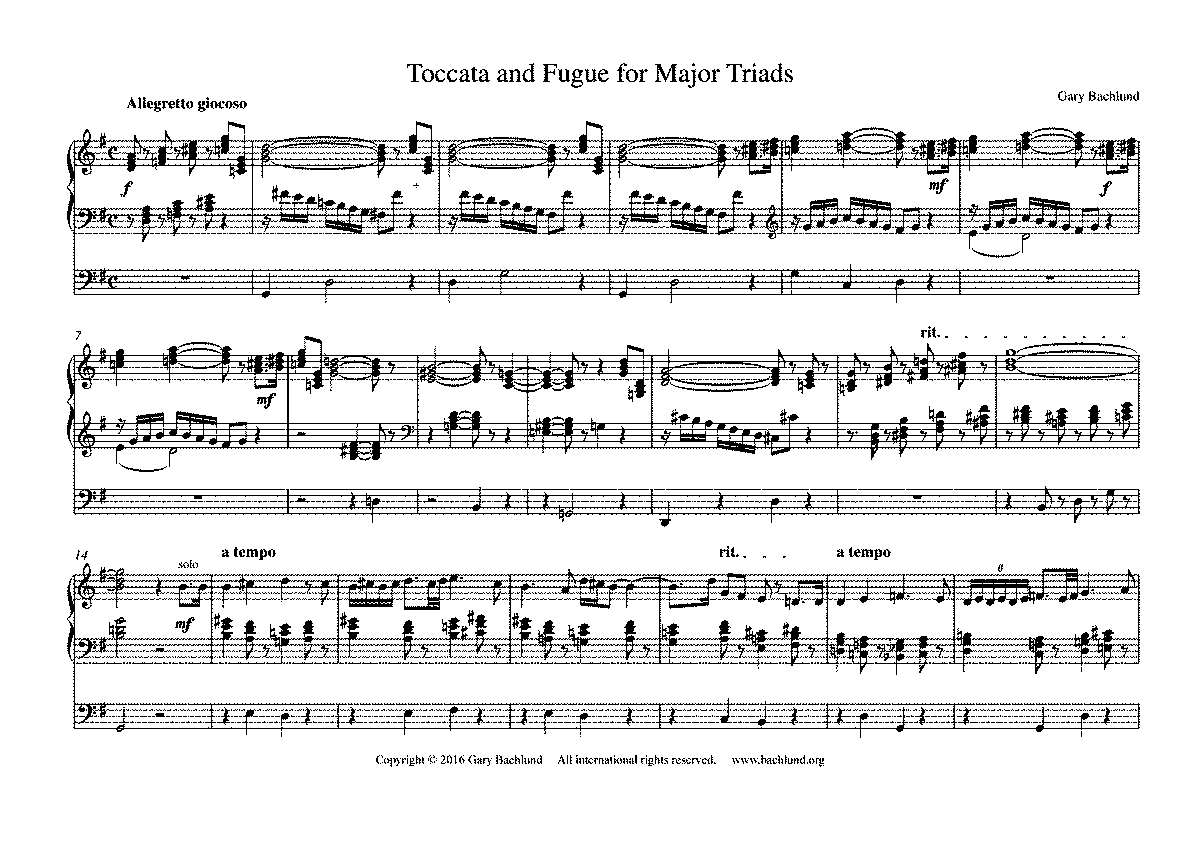 PMLP718183-Toccata and Fugue for Major Triads.pdf
