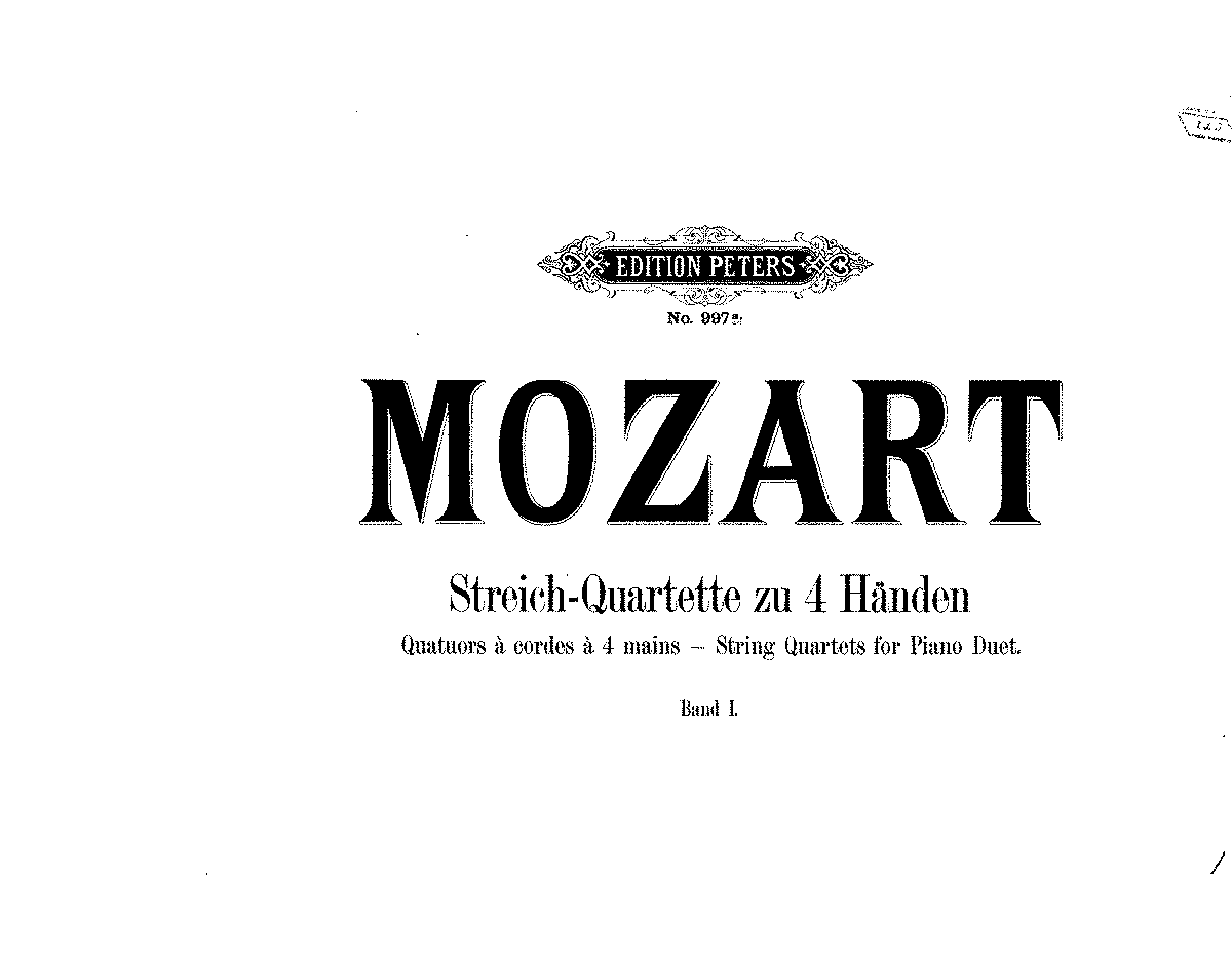 PMLP05222-Mozart String Quartet K417b 421 piano 4hands.pdf