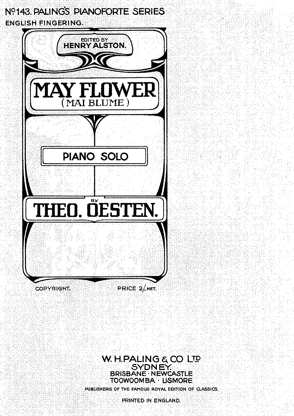 PMLP351245-Oesten - 50-3 Sounds of Love Op.50 no.3 Love in May - NLA.pdf