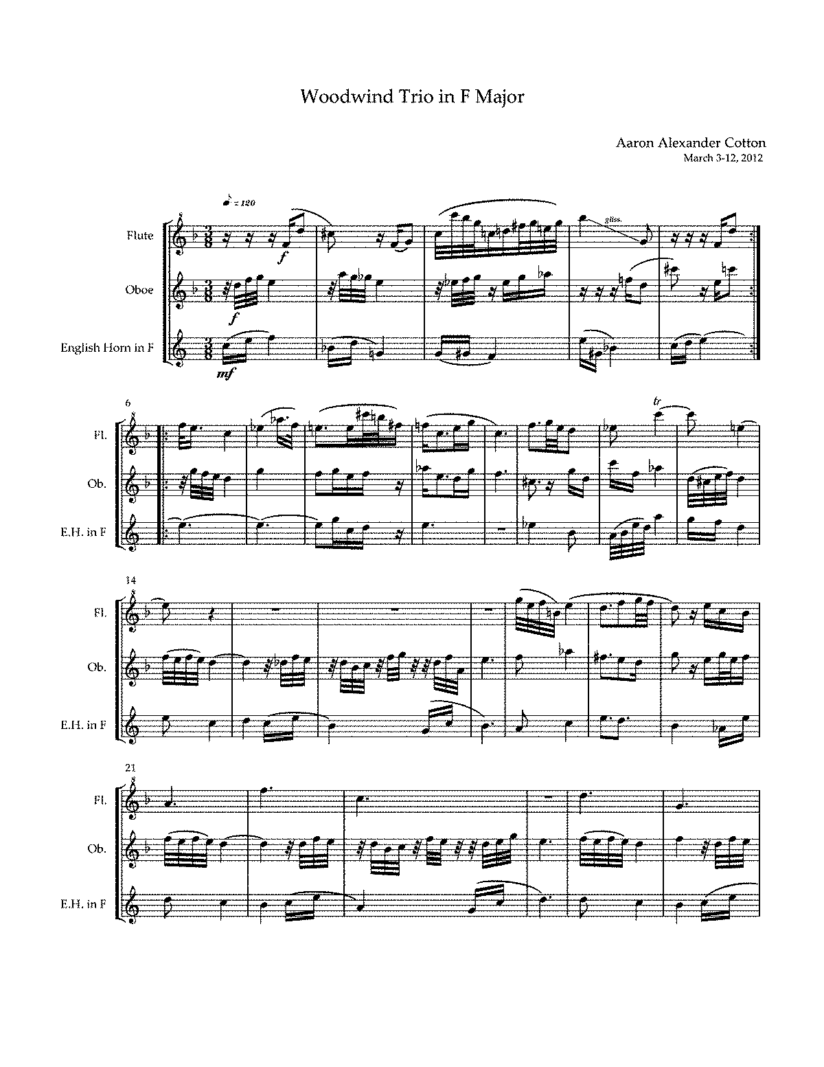 PMLP324865-Woodwind Trio in F Major by Aaron Alexander Cotton.pdf