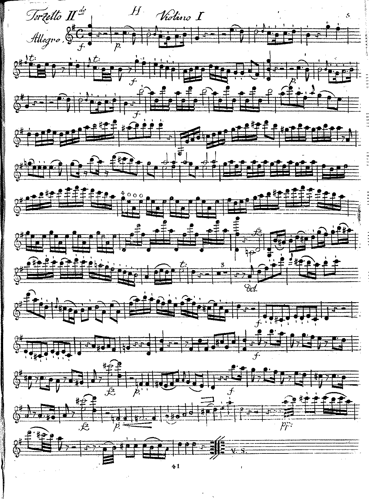 PMLP591093-Hoffmeister - Terzetto 2 for 2 Violins and Cello VL1.pdf
