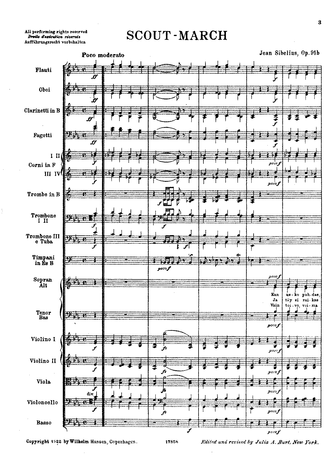 Sibelius - Scout March, Op.91b (SATB and orchestra).pdf