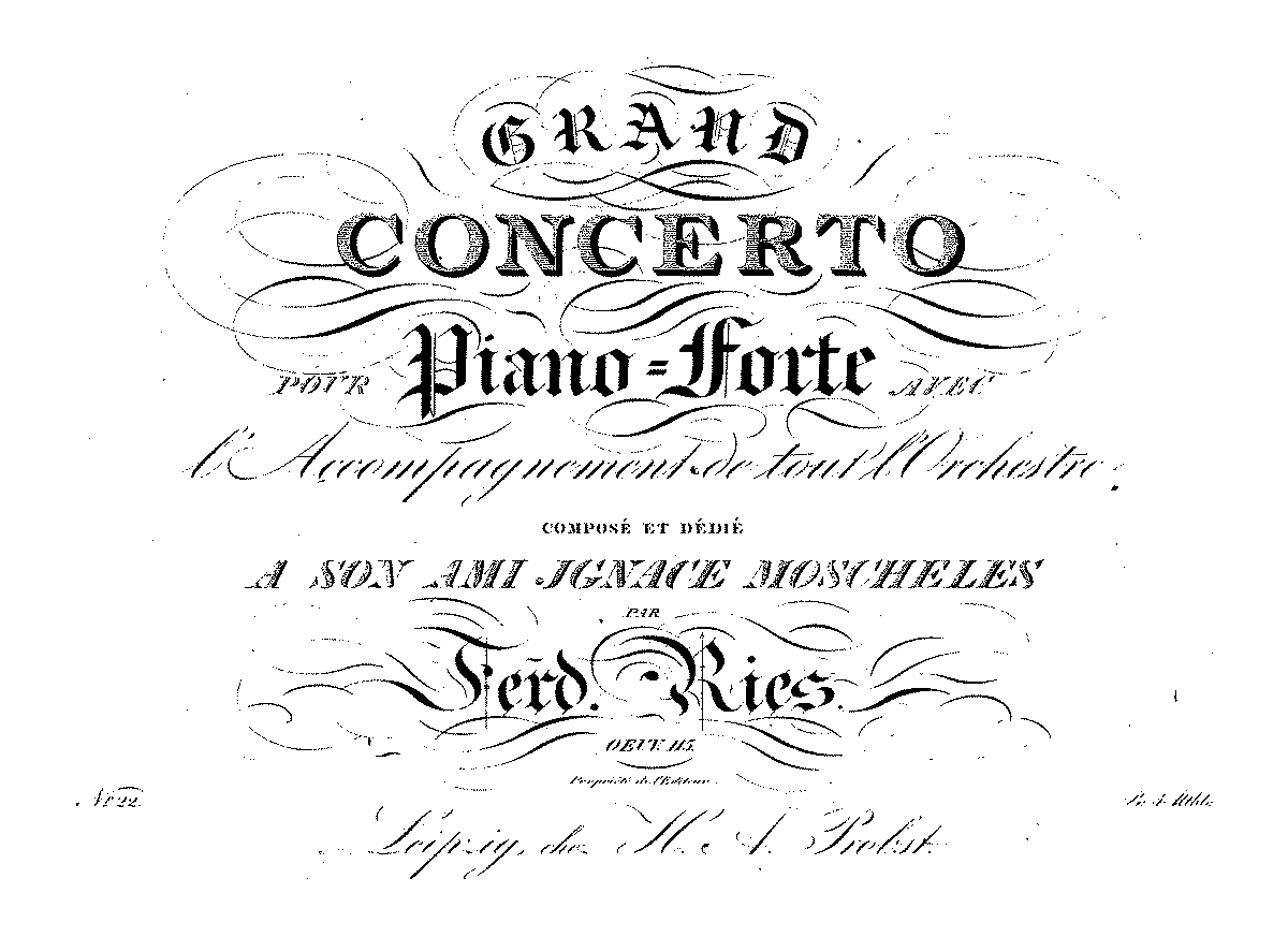 PMLP09774-FRies Piano Concerto No.4, Op.115 pianosolo.pdf