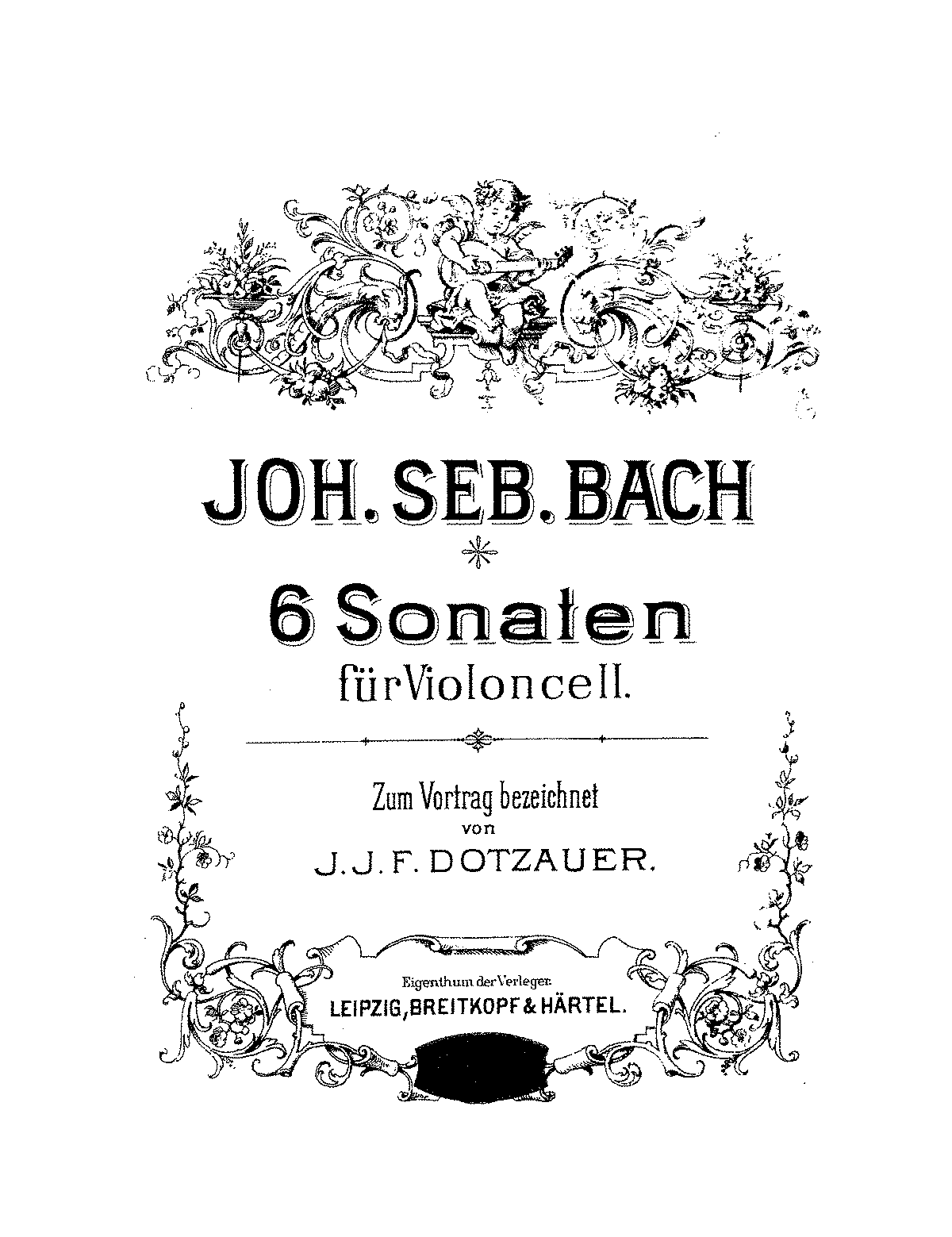PMLP04291-Bach - 6 Suites for Cello (Dotzauer).pdf