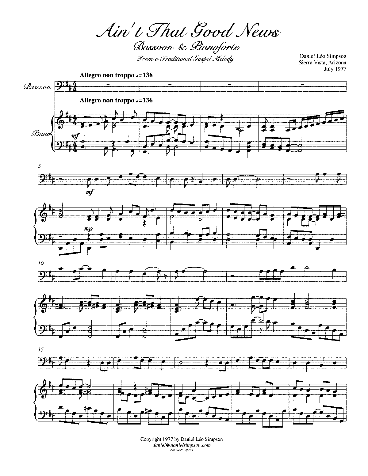 PMLP420282-Score-aint-that-good-news-bassoon-piano-simpson-imslp-111812.pdf