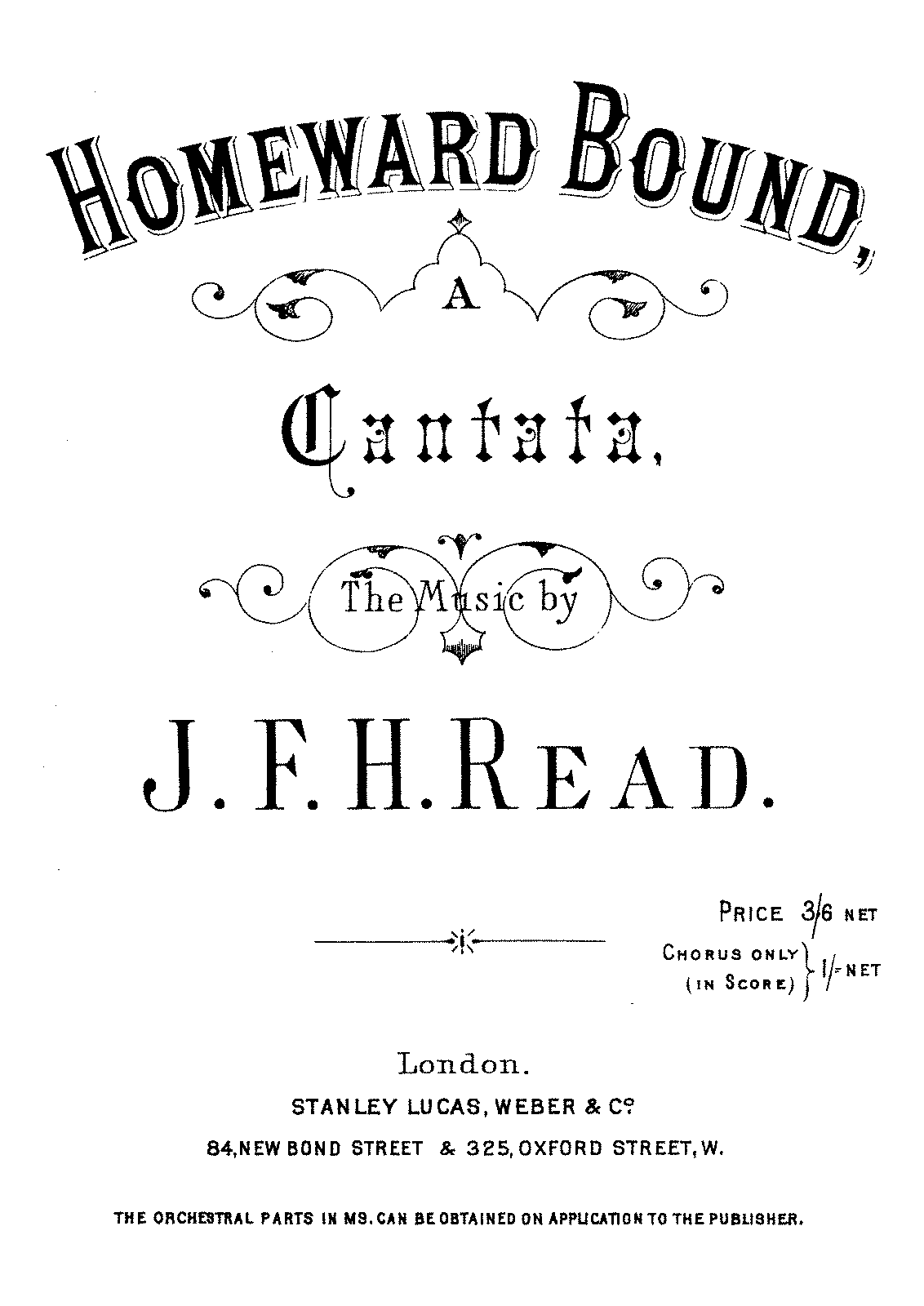 PMLP654684-JFHRead Homeward Bound vocalscore.pdf
