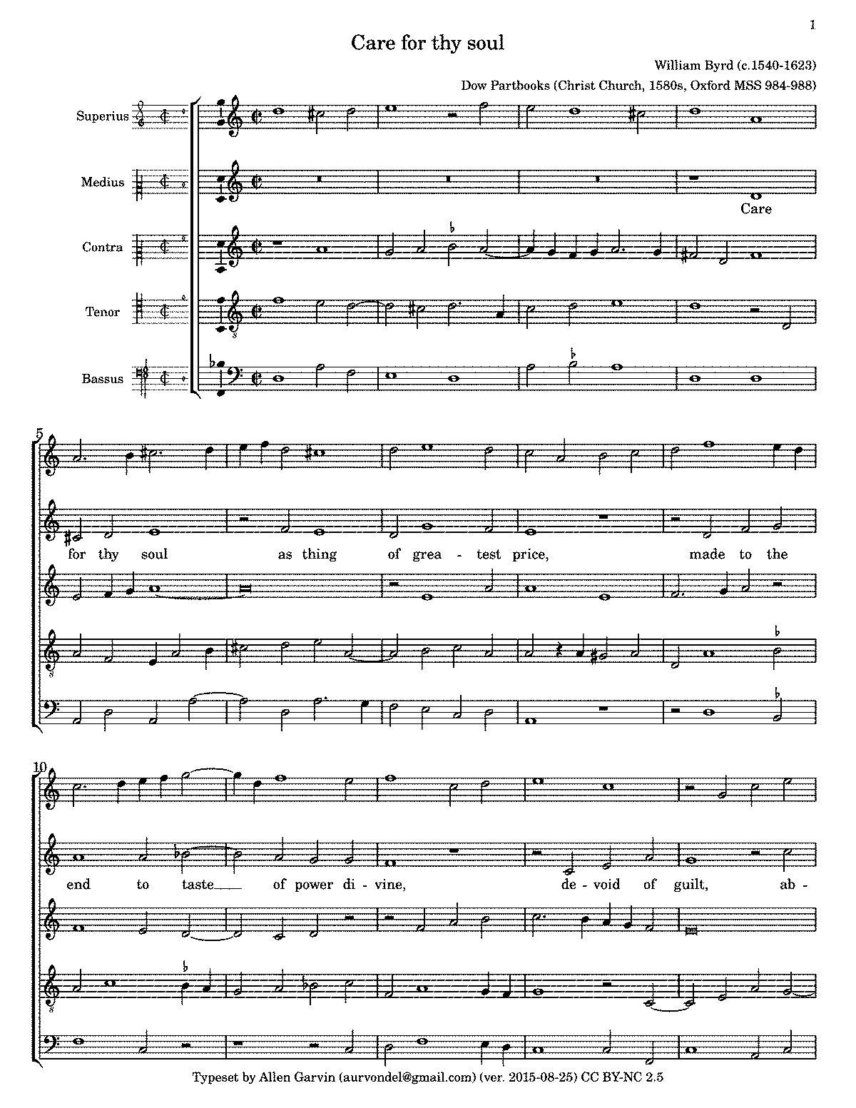 PMLP632459-17-care for thy soul---0-score.pdf