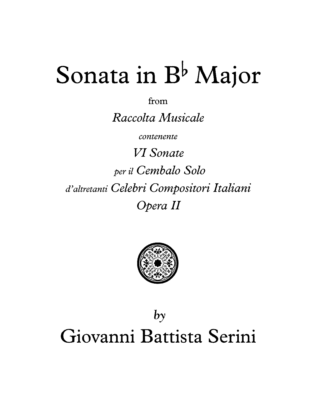 PMLP422521-Sonata in B flat Major.pdf