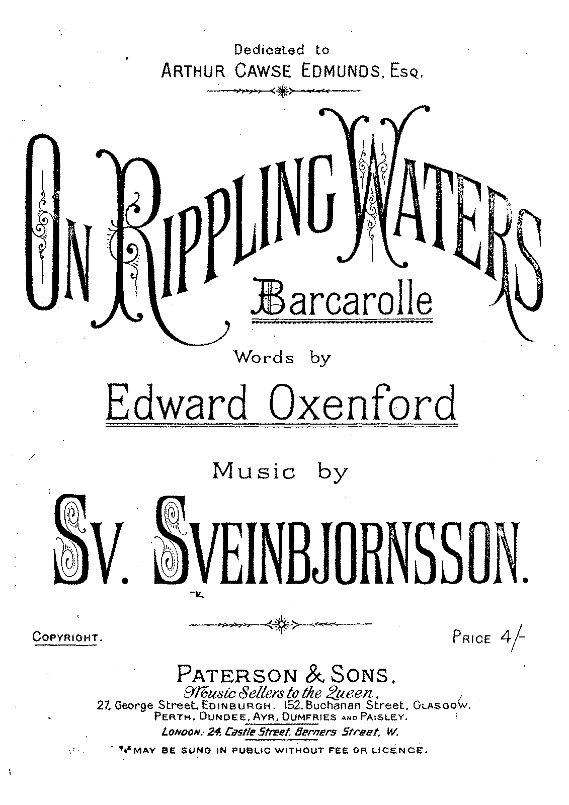 PMLP331456-Sveinbjornsson On Rippling Waters.pdf