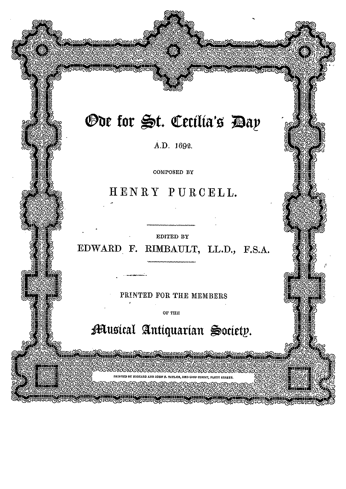 PMLP69461-Purcell Cecilia Day Intro.pdf