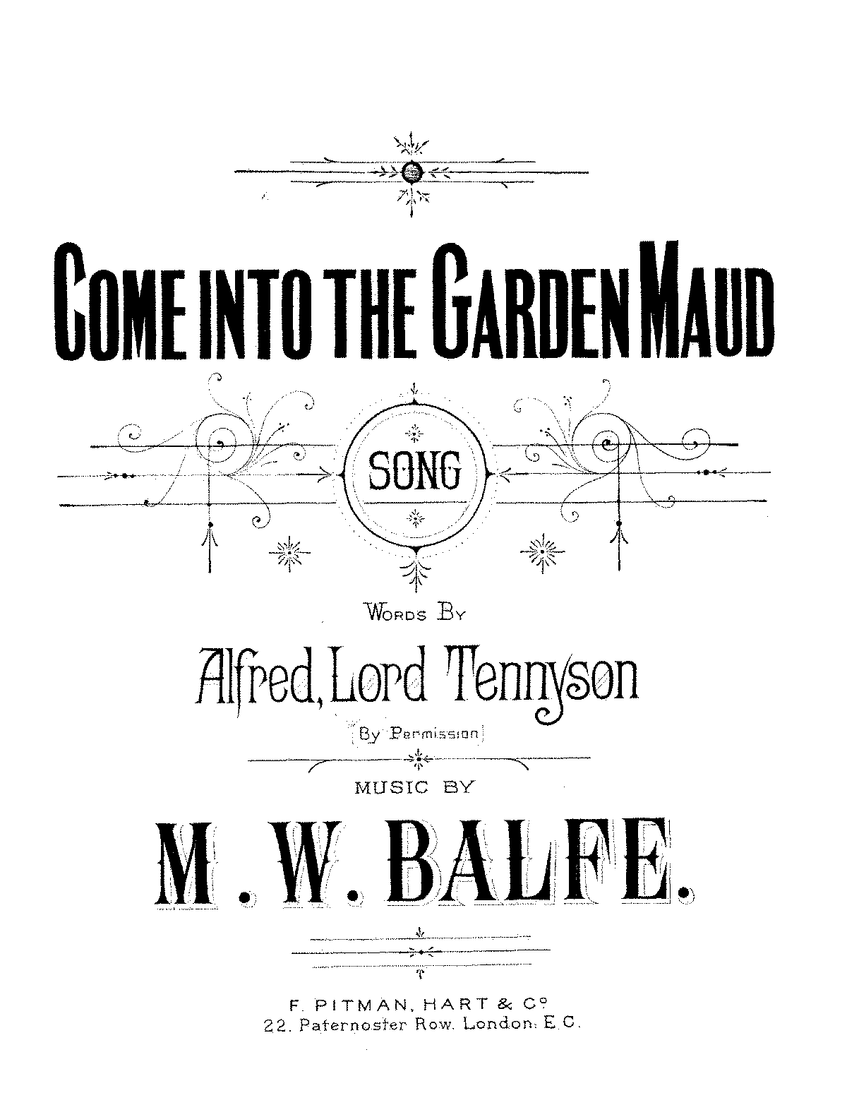 PMLP265142-BALFE - Come into the garden Maud.pdf