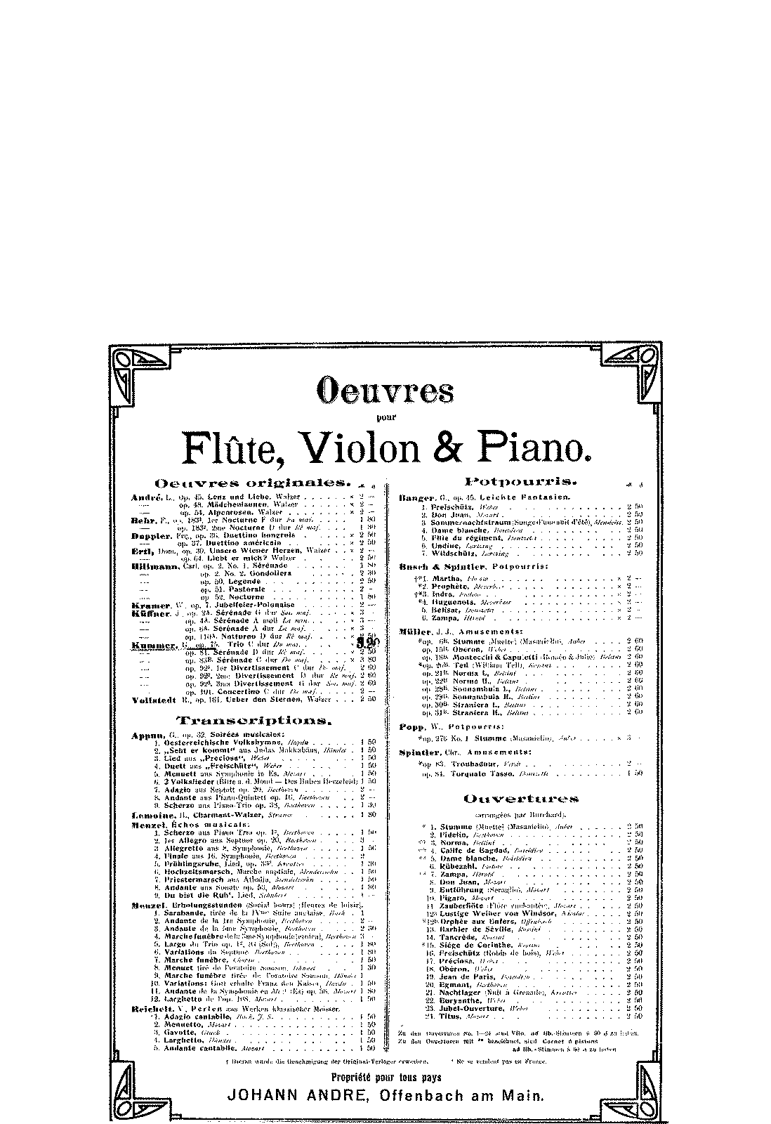 SIBLEY1802.8245.c3be-39087009012446piano.pdf