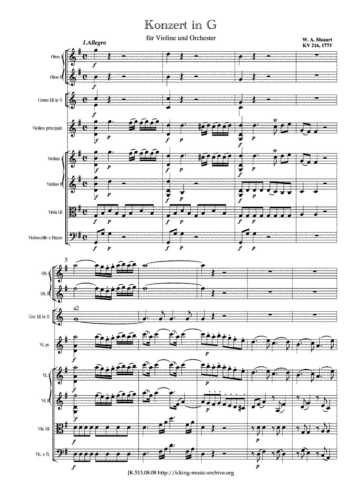 the amadeus book of the violin pdf