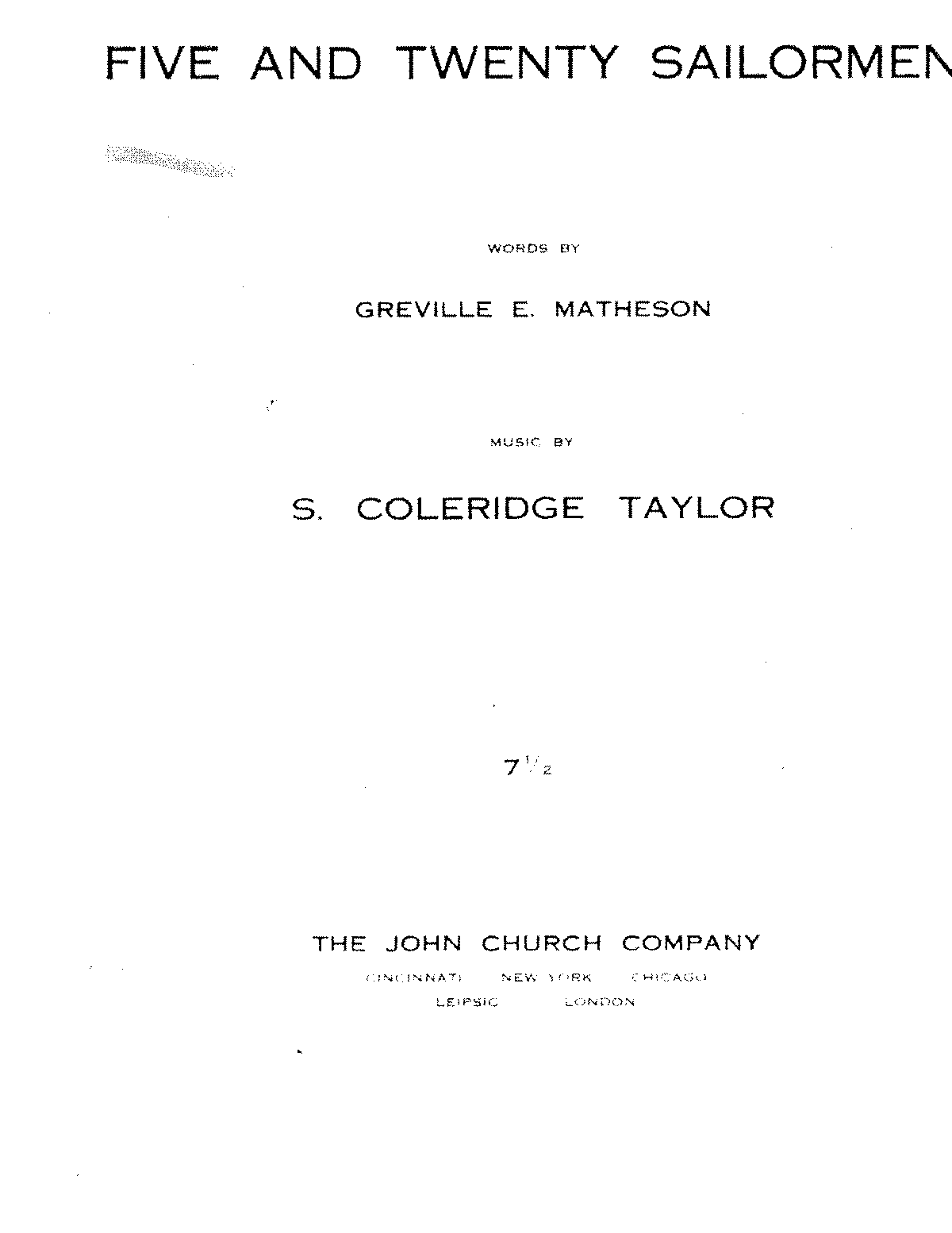 PMLP230353-Taylor Five and Twenty cropped.pdf