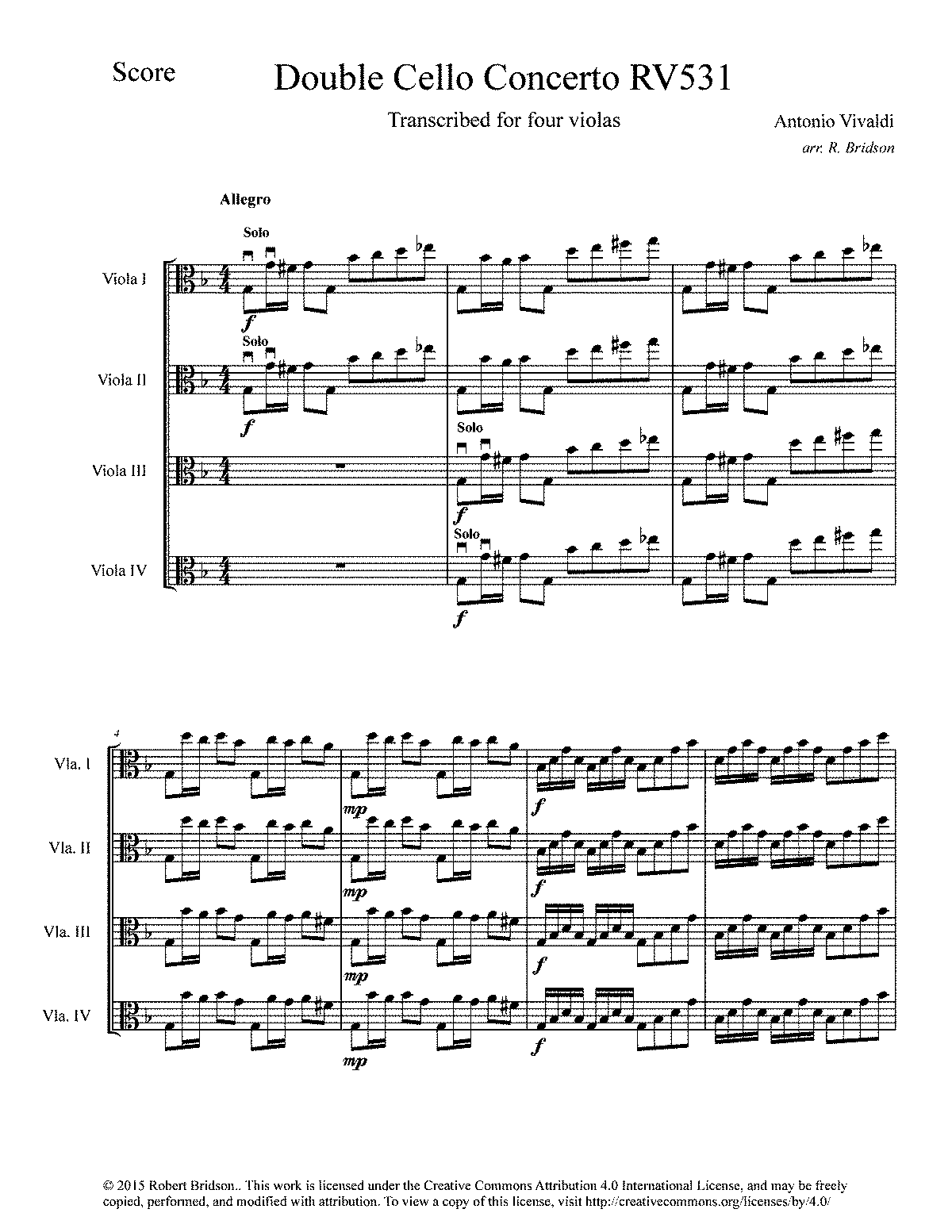 PMLP74682-double cello four violas.pdf