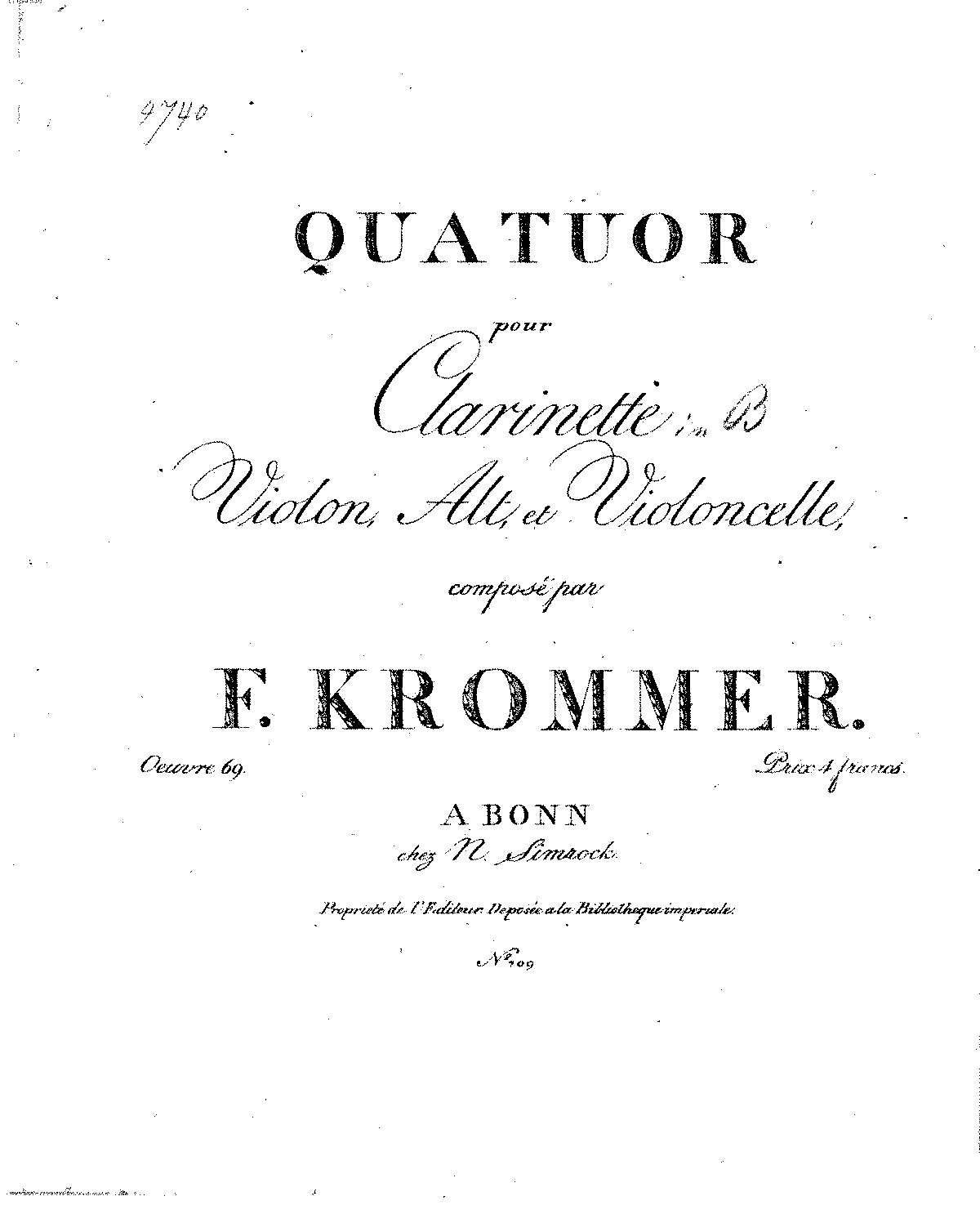 PMLP657309-Pages from Krommer-Clarinetquartet-op69-clar.pdf