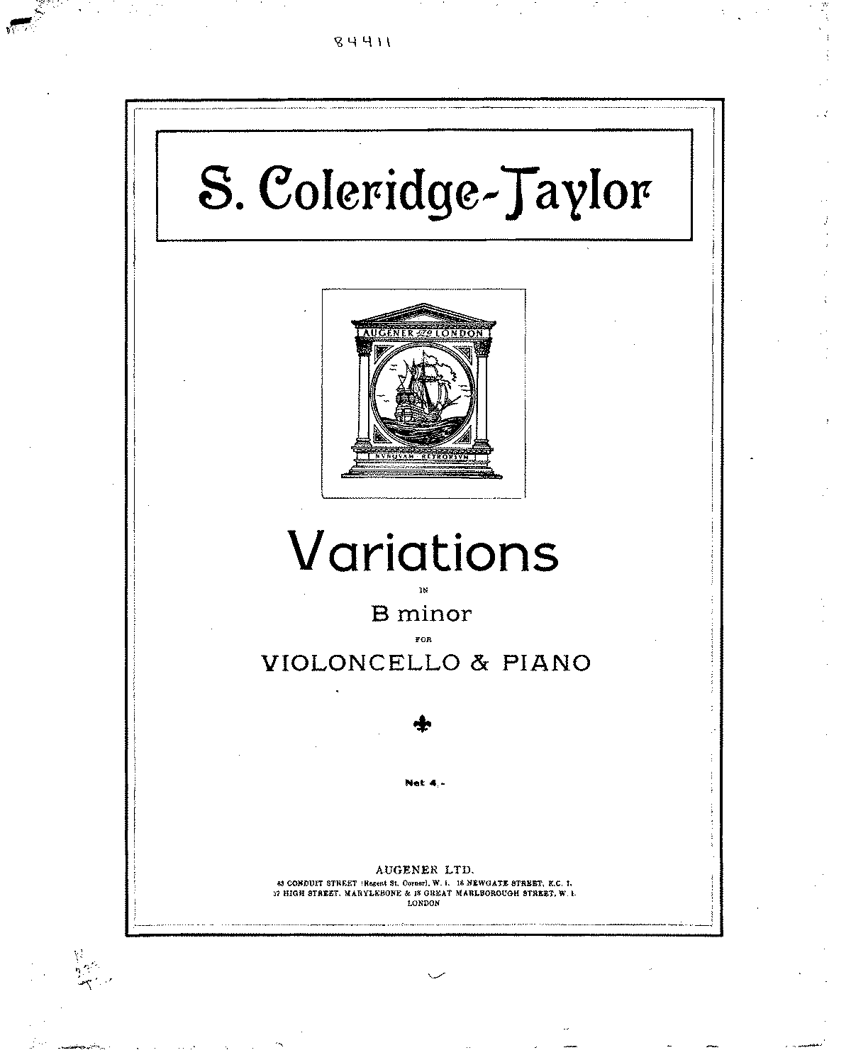 Coleridge-Taylor Vars Piano.pdf