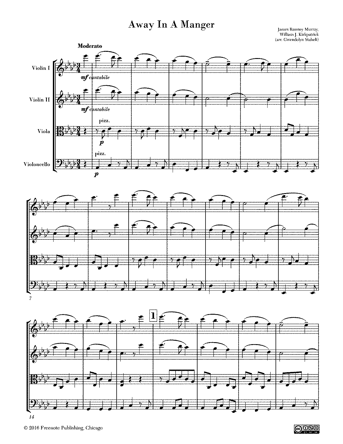 PMLP308760-Away In The Manger (arr. Staheli).pdf