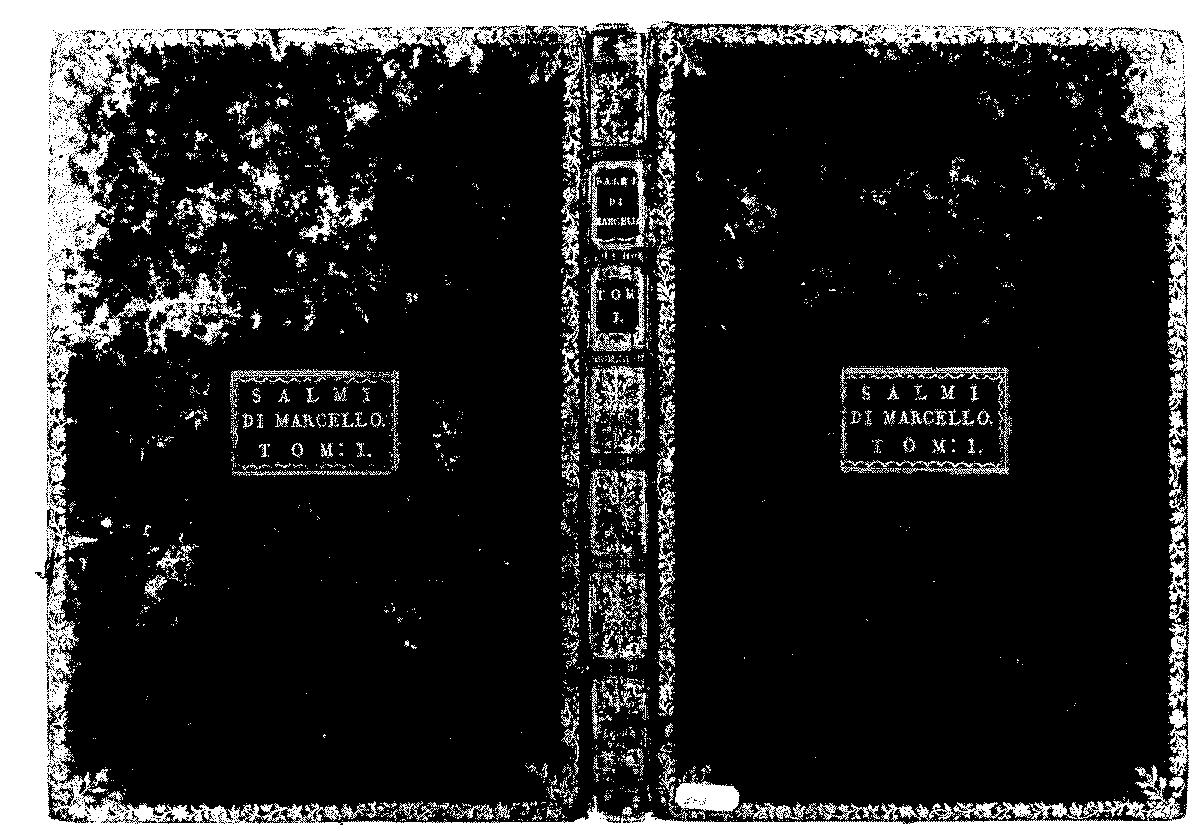 Blog archives ozlivin dio della mia lode pdf download fandeluxe Choice Image