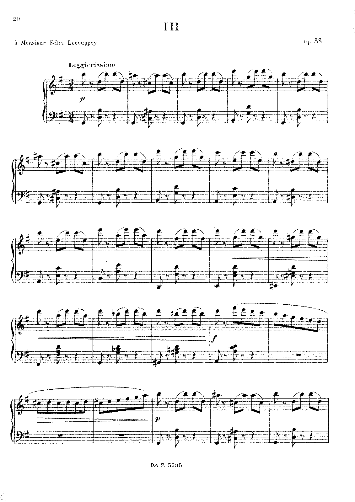 Durand - Valse No.3.pdf