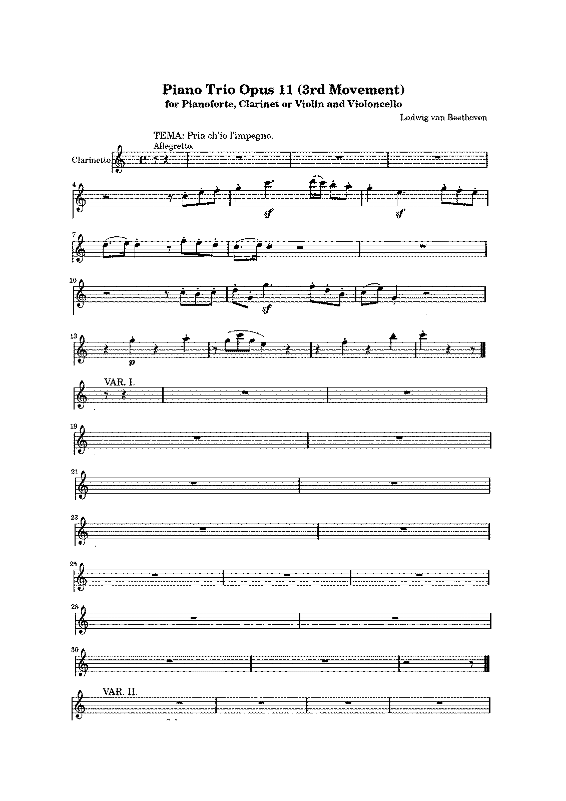 PMLP39743-Clarinet Part Beethoven Trio.pdf
