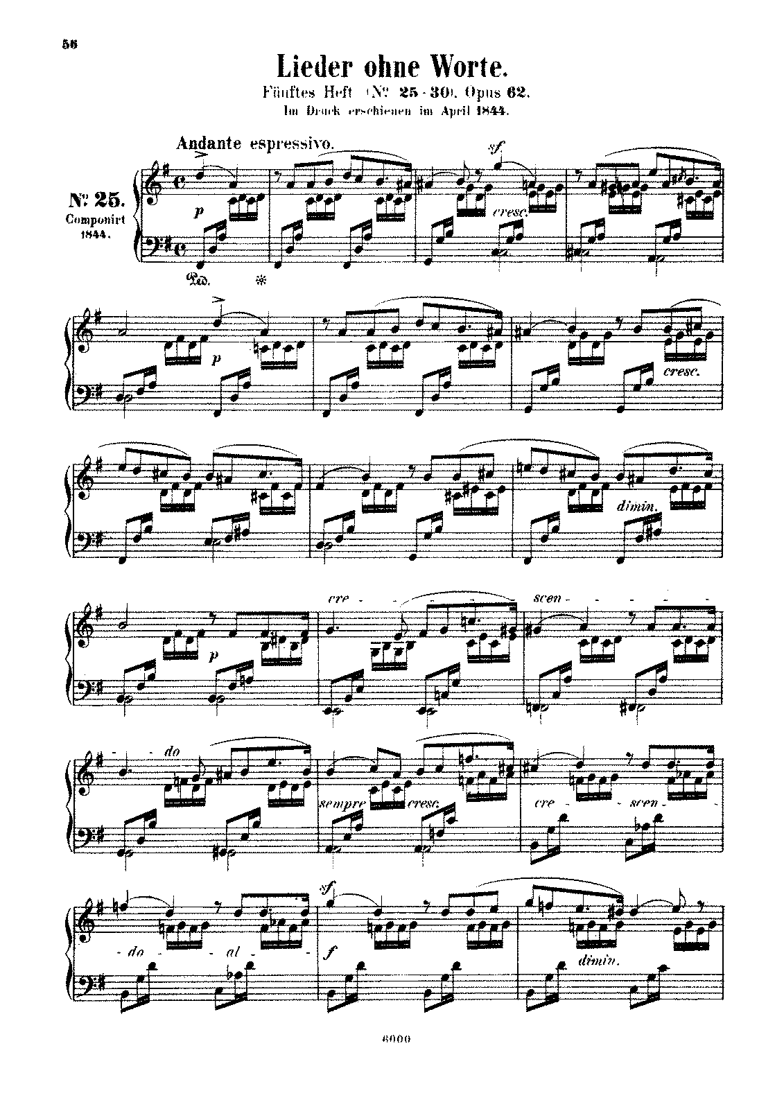 PMLP02675-Mendelssohn - 6 Songs Without Words, Op.62.pdf
