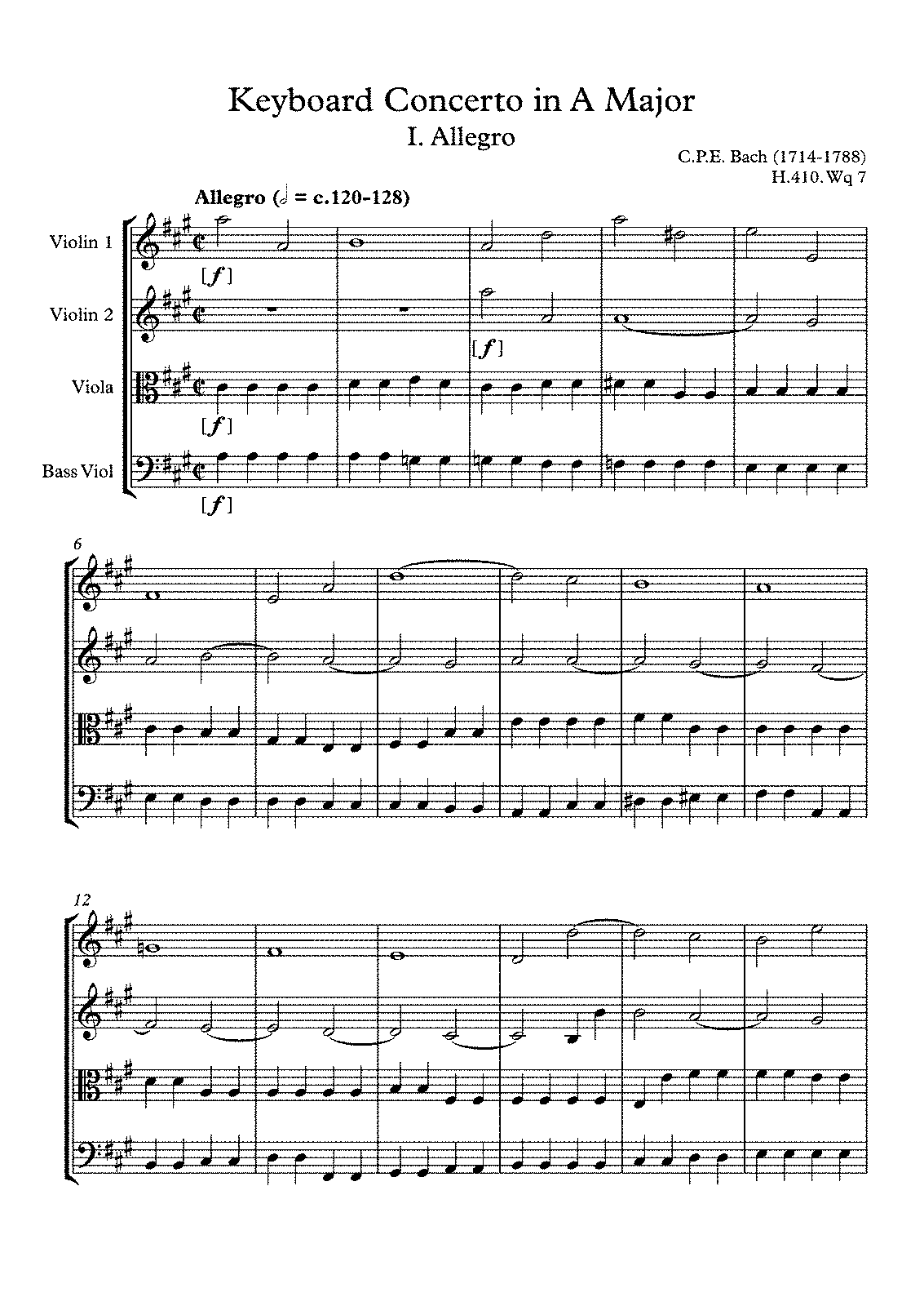 PMLP558278-CPE Bach - Keyboard Concerto in A Major.pdf