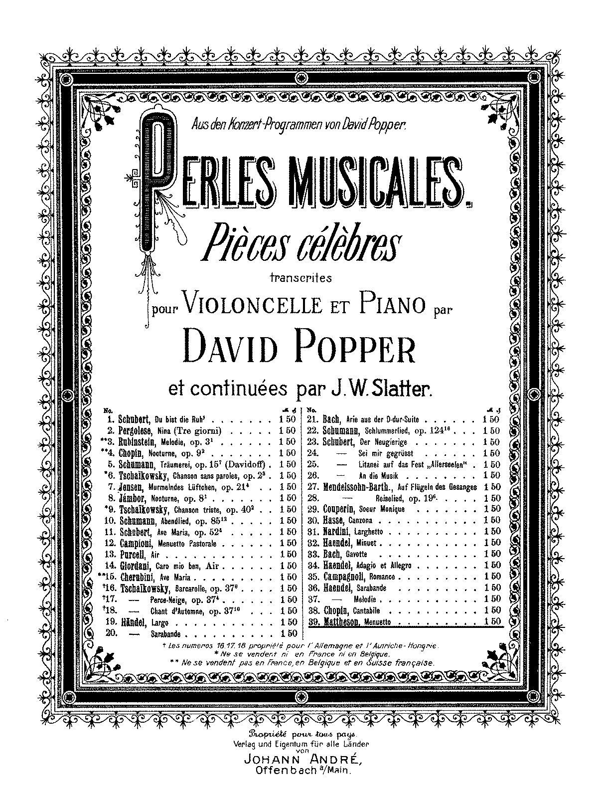 PMLP52349-Mattheson - (Popper) Menuetto cello piano.pdf