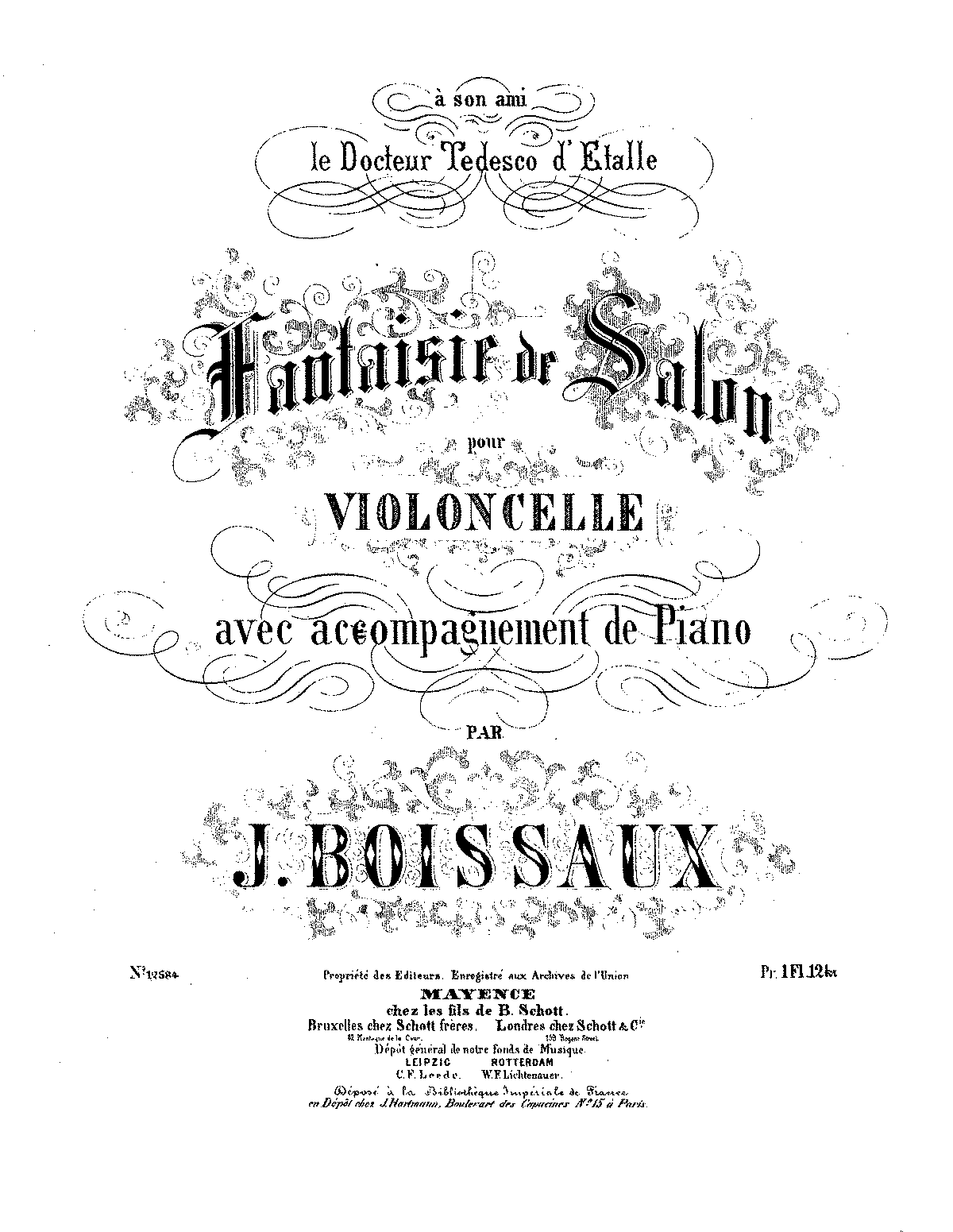 PMLP427226-Boissaux - Fantasie de Salon for cello and piano PNO.pdf
