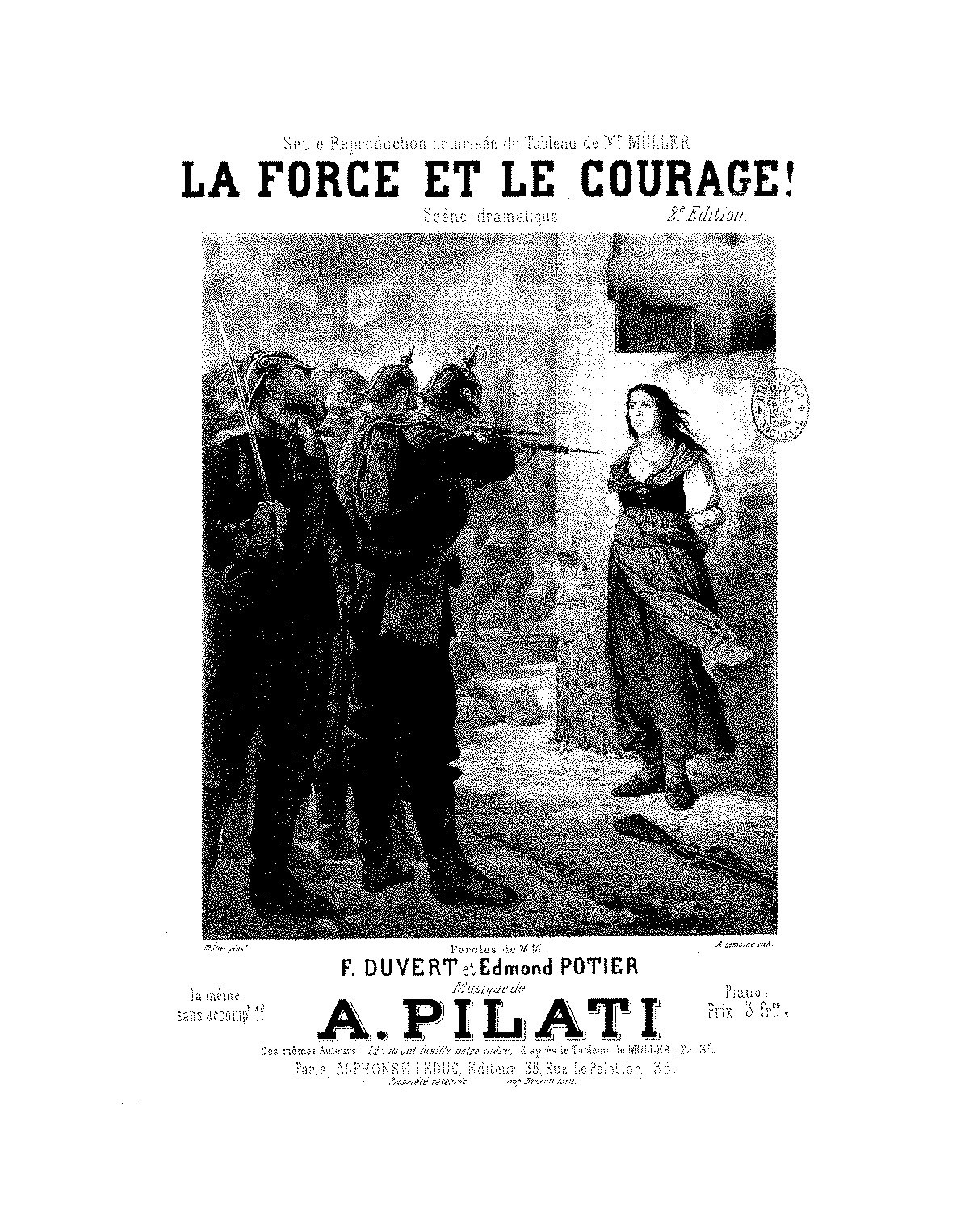 PMLP669451-Pilati - Force et le courage - vpf-BDH.pdf