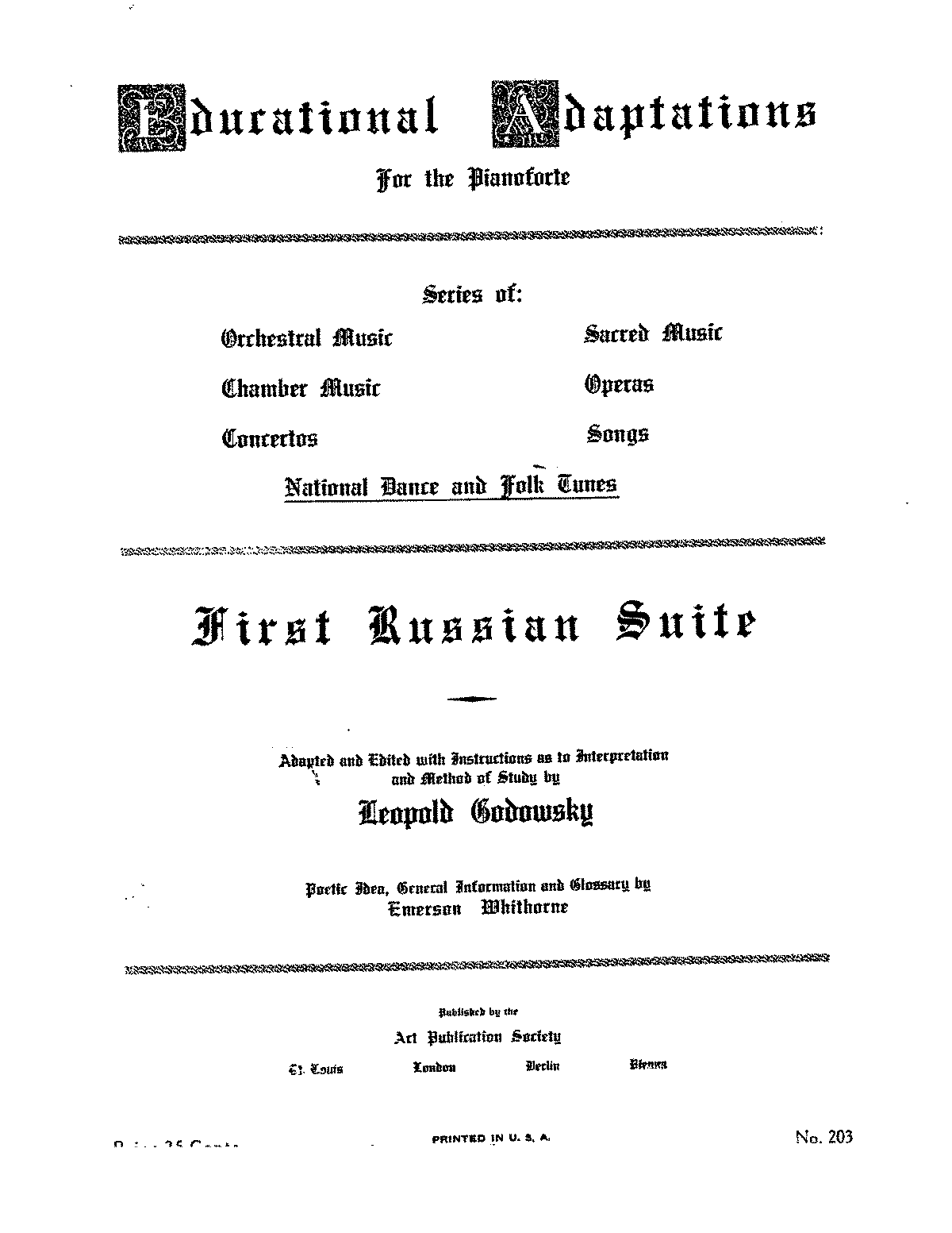 Godowsky APS 08 First Russian Suite.pdf