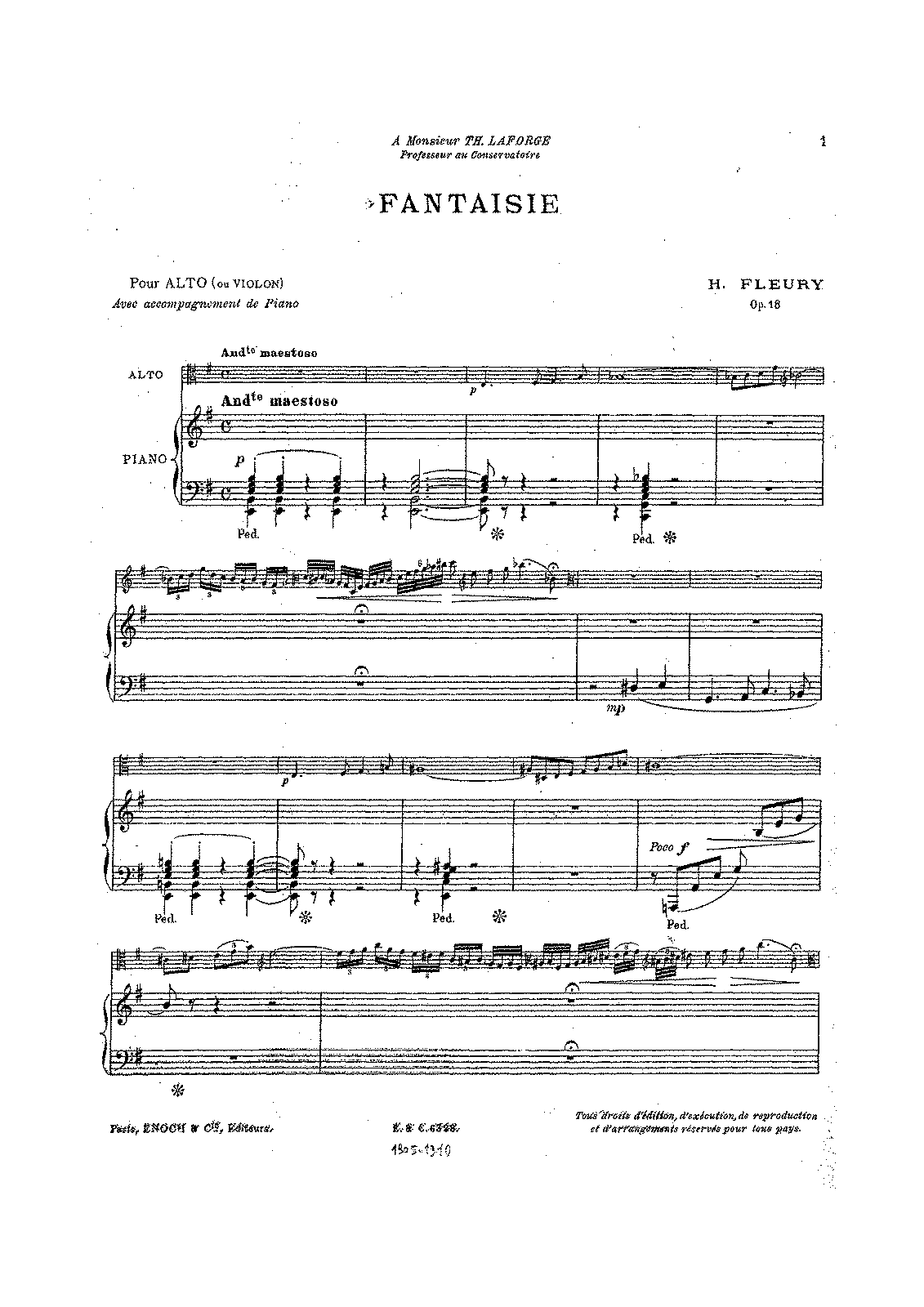 PMLP123241-Fleury Fantasie Op.18 for Viola and Piano.pdf