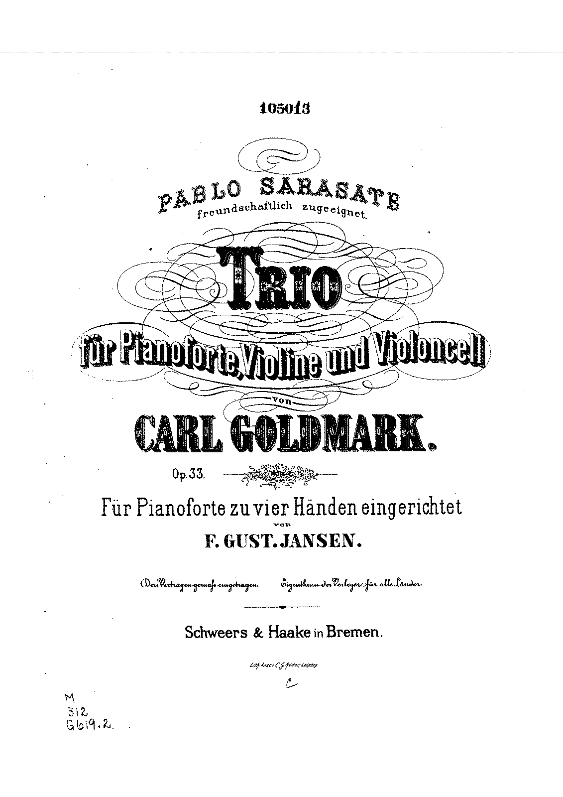 Goldmark Piano Trio No.2 op.33.pdf