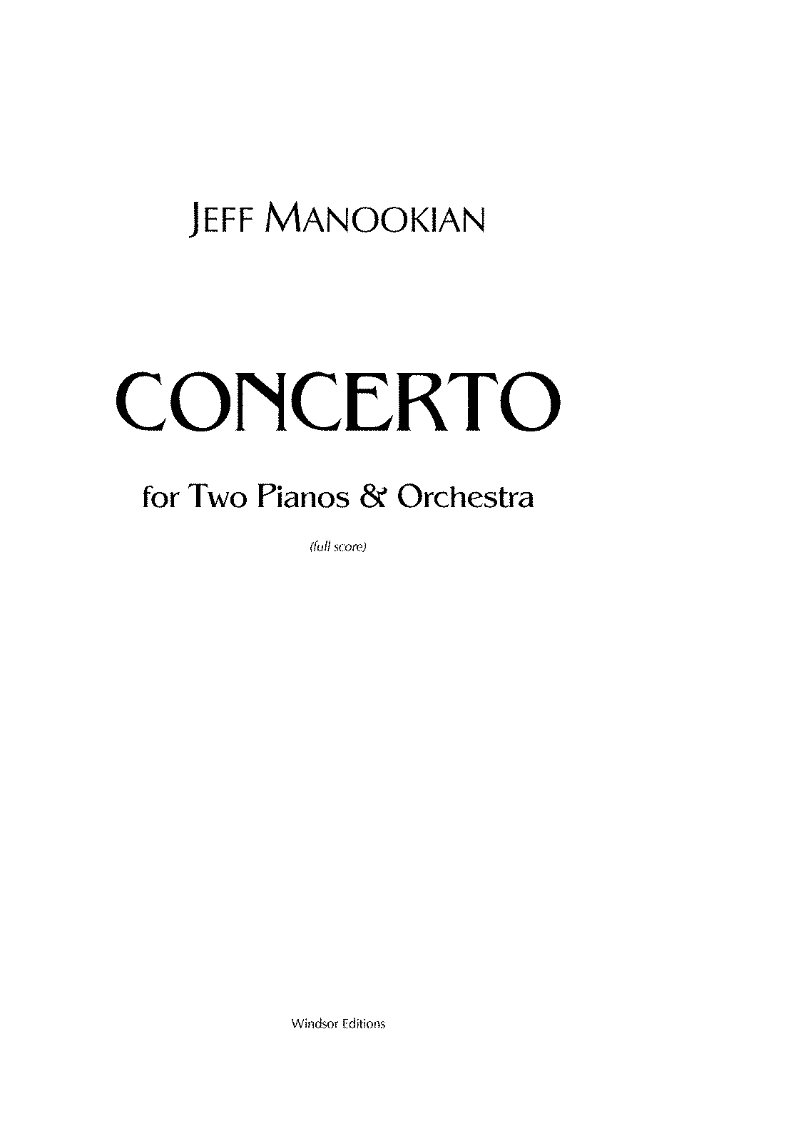 PMLP119247-2 piano concerto full score - 1st movement.pdf
