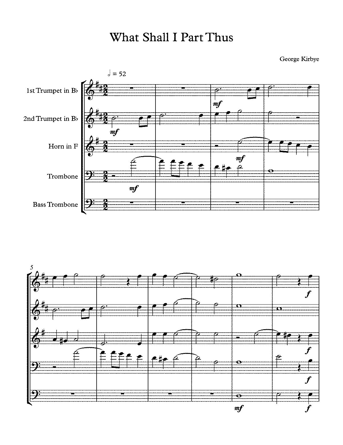 PMLP236858-What Shall I Part Thus - Full Score.pdf