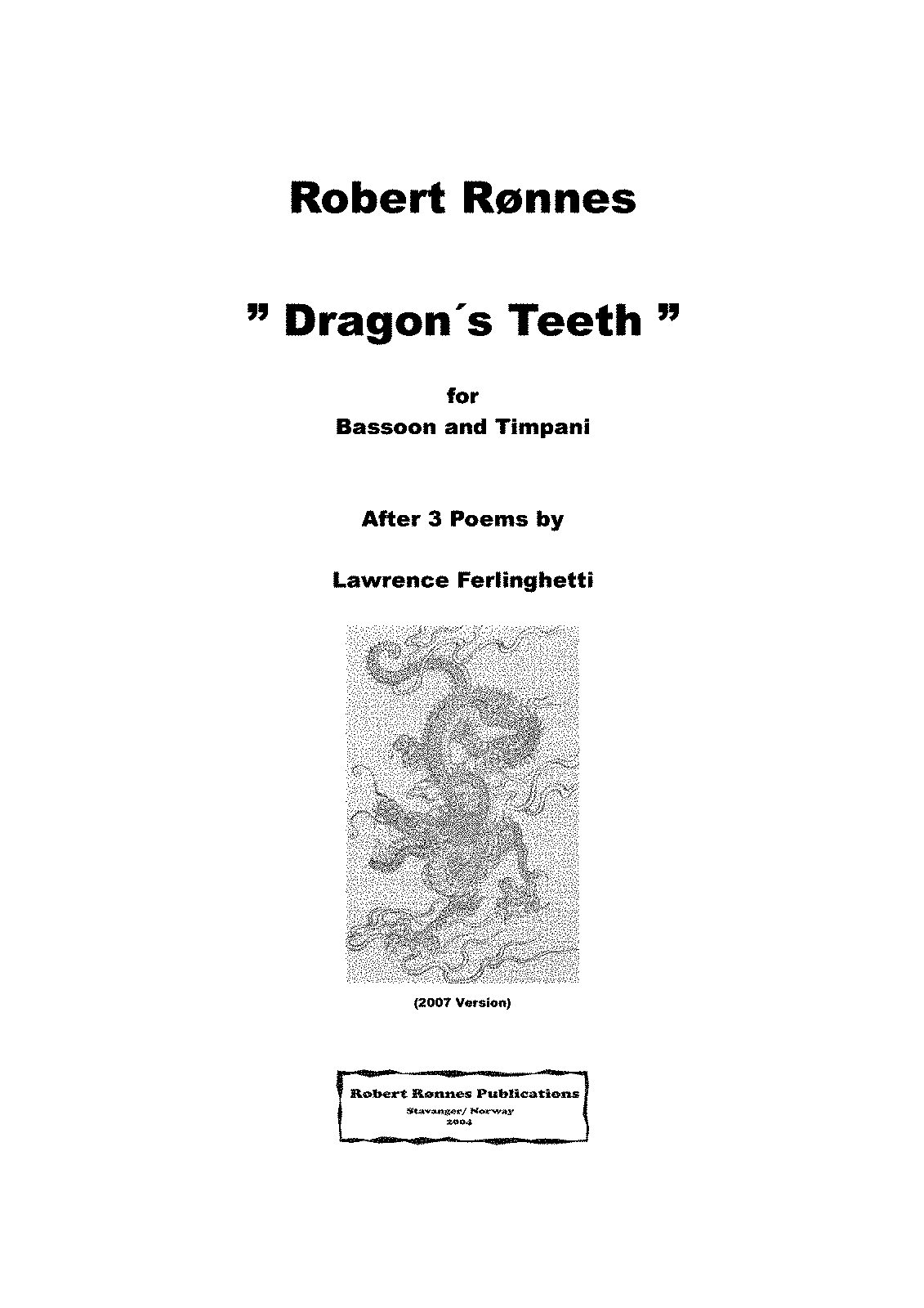 PMLP177729-Robert Ronnes DragonsTeeth.Bassoon andTimpani.pdf
