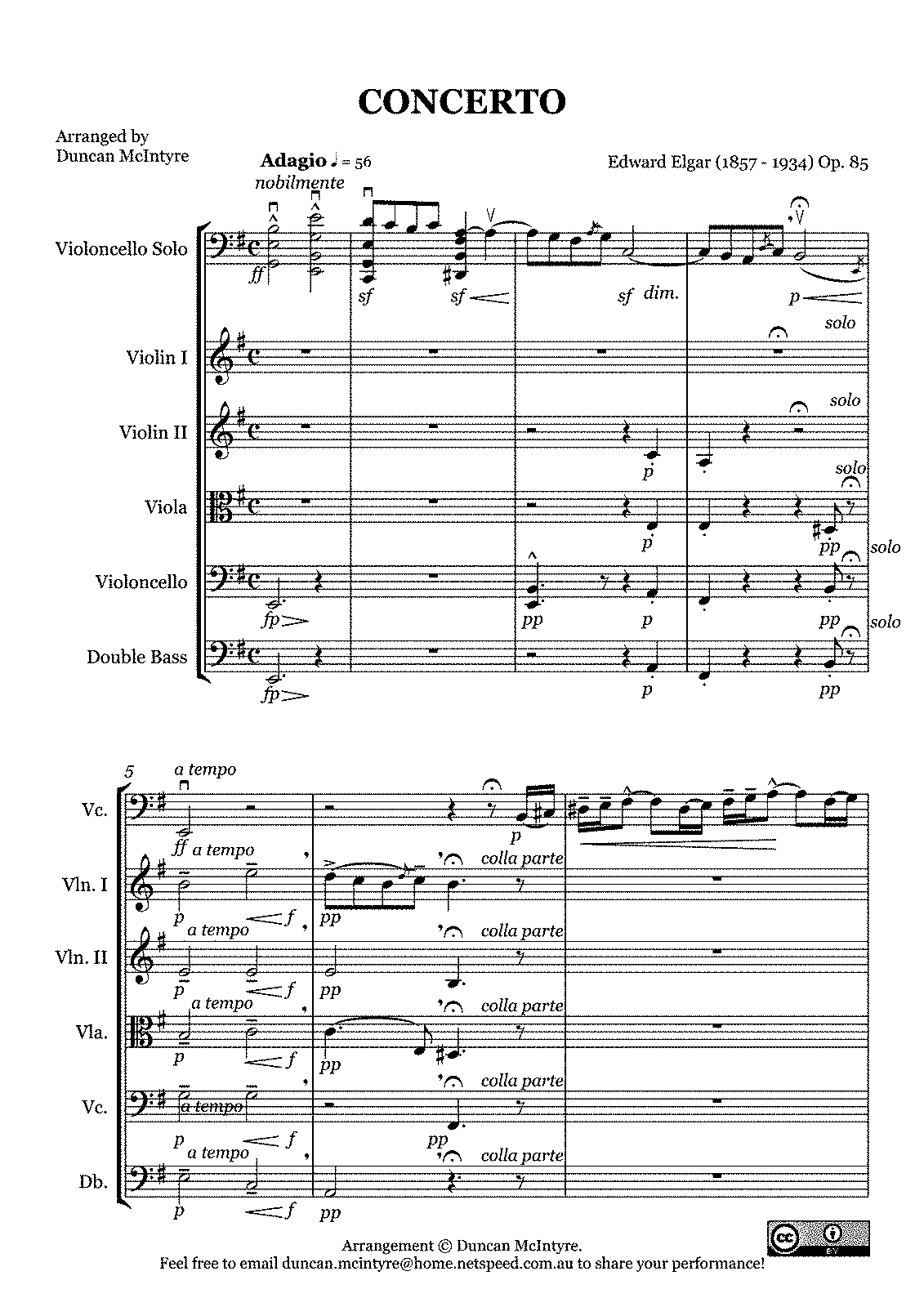 PMLP14674-Elgar Cello Concerto 1st mvt 140116 - Score and parts.pdf